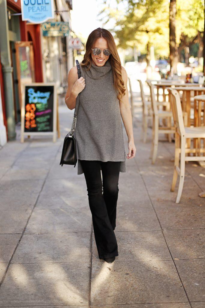 greysweater9-683x1024.jpg