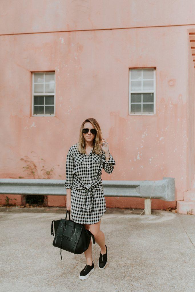 Blogger-Gracefully-Taylored-in-CurrentElliott-Dress10-683x1024.jpg