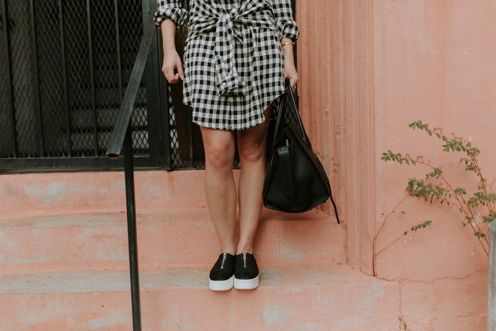 Blogger-Gracefully-Taylored-in-CurrentElliott-Dress19-1024x683.jpg