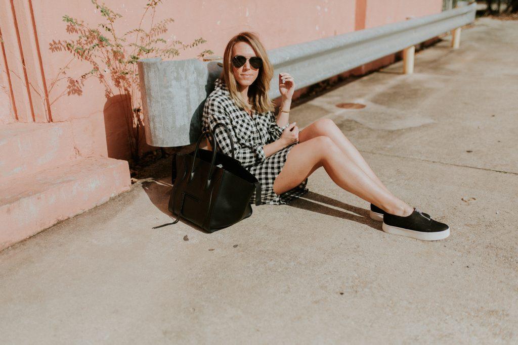 Blogger-Gracefully-Taylored-in-CurrentElliott-Dress14-1024x683.jpg