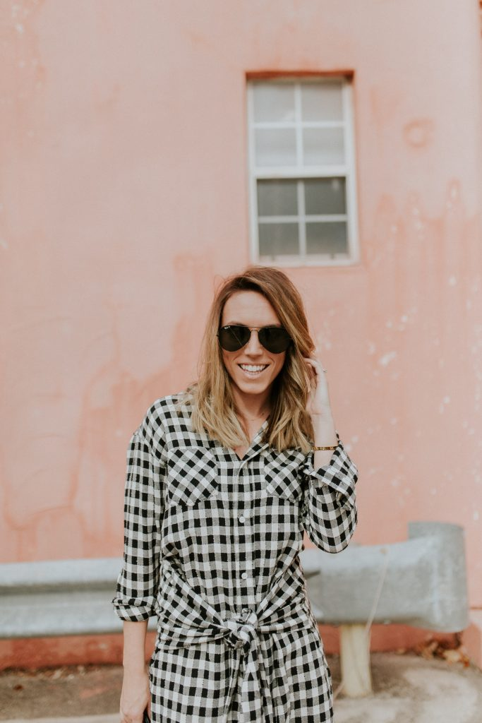 Blogger-Gracefully-Taylored-in-CurrentElliott-Dress50-683x1024.jpg