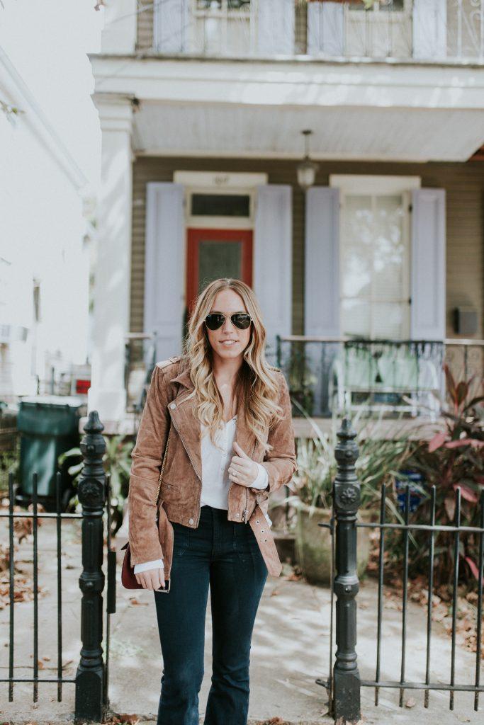 Blogger-Gracefully-Taylored-in-BLANKNYC-Jacket-Flare-Denim10-683x1024.jpg