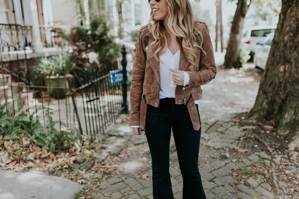 Blogger-Gracefully-Taylored-in-BLANKNYC-Jacket-Flare-Denim5-1024x683.jpg