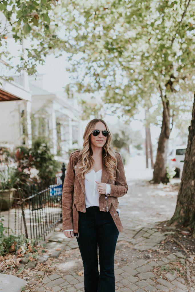 Blogger-Gracefully-Taylored-in-BLANKNYC-Jacket-Flare-Denim3-683x1024.jpg