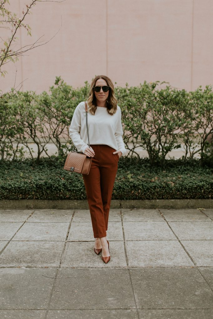 Blogger-Gracefully-Taylored-in-A.L.C-Pants30-683x1024.jpg