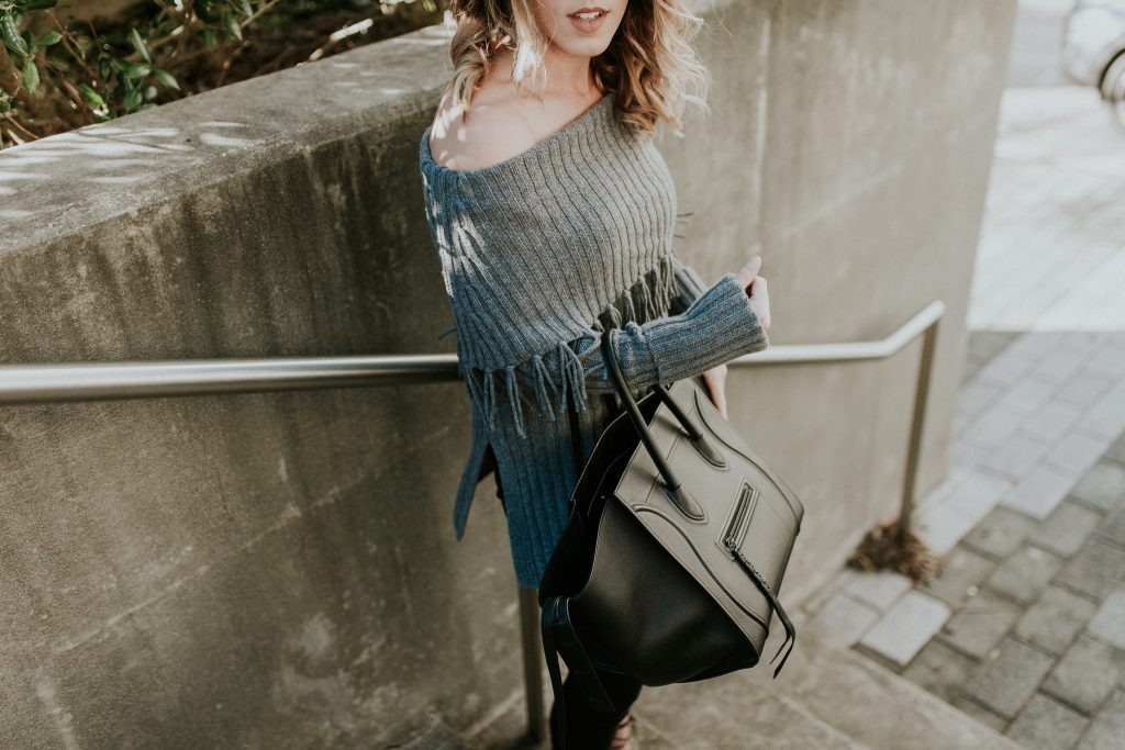 Blogger-Gracefully-Taylored-in-Last-Call-Sweater20-1024x683.jpg