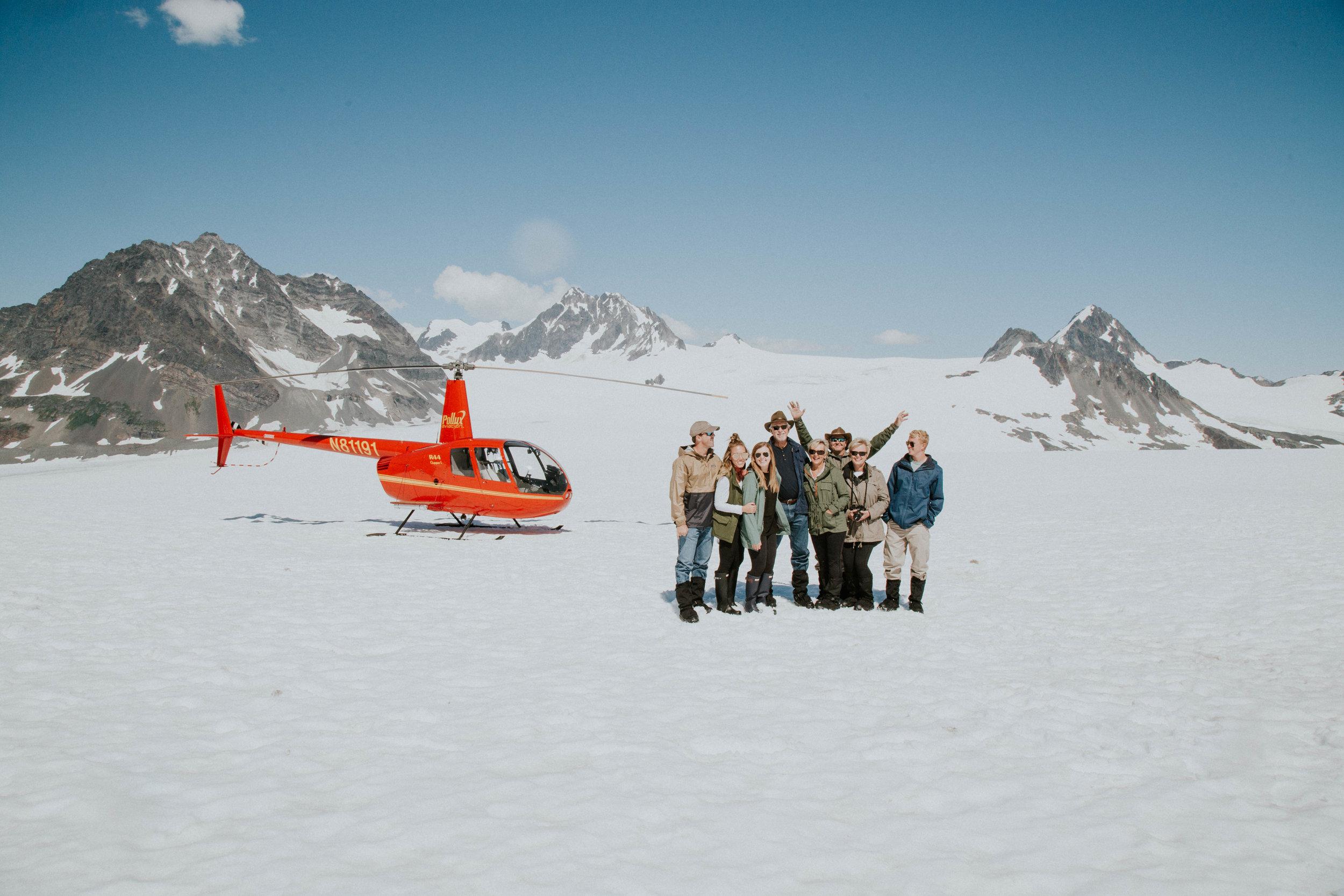 AlaskaSewardDogSled9.jpg