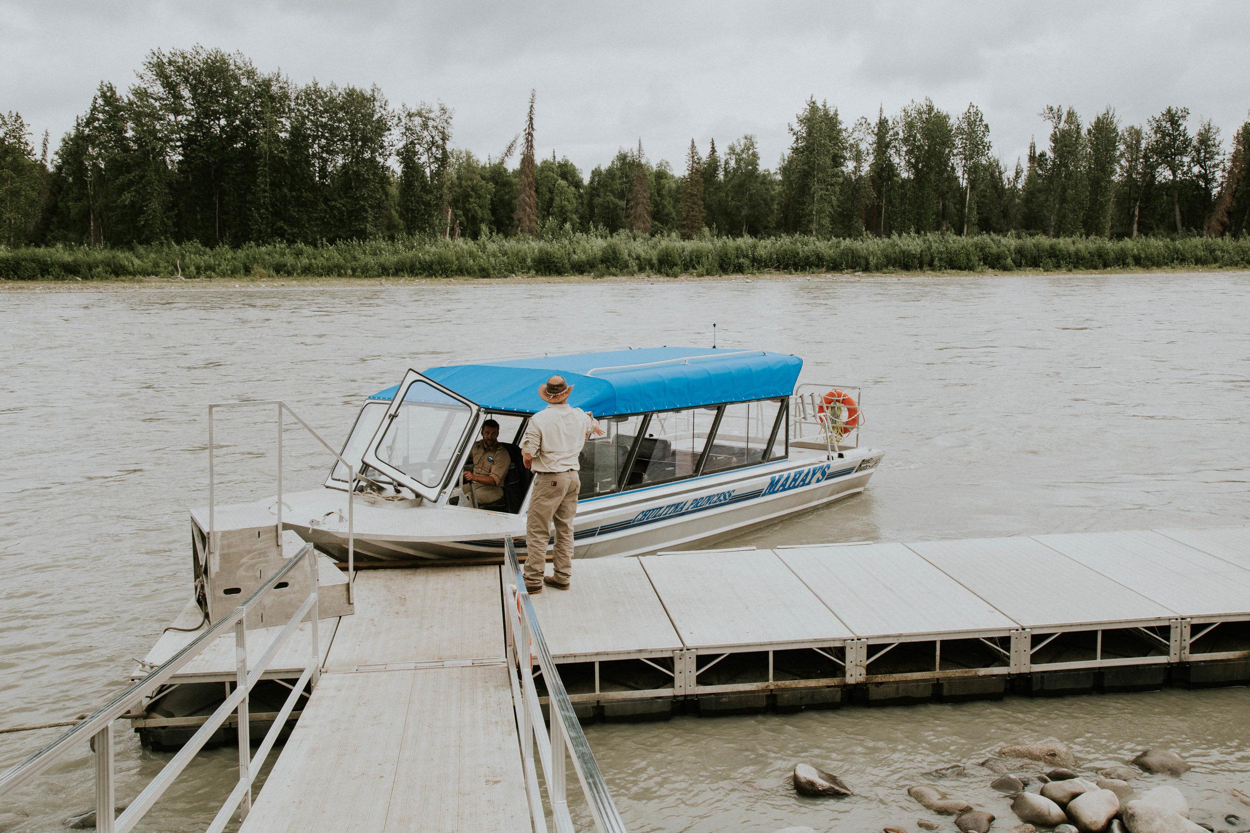 AlaskaTalkeetnaRiverboat6.jpg