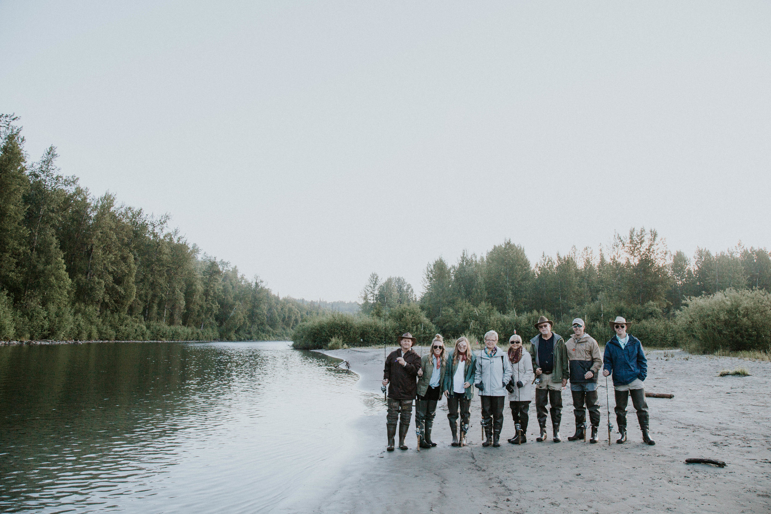 AlaskaTalkeetnaFishing10.jpg