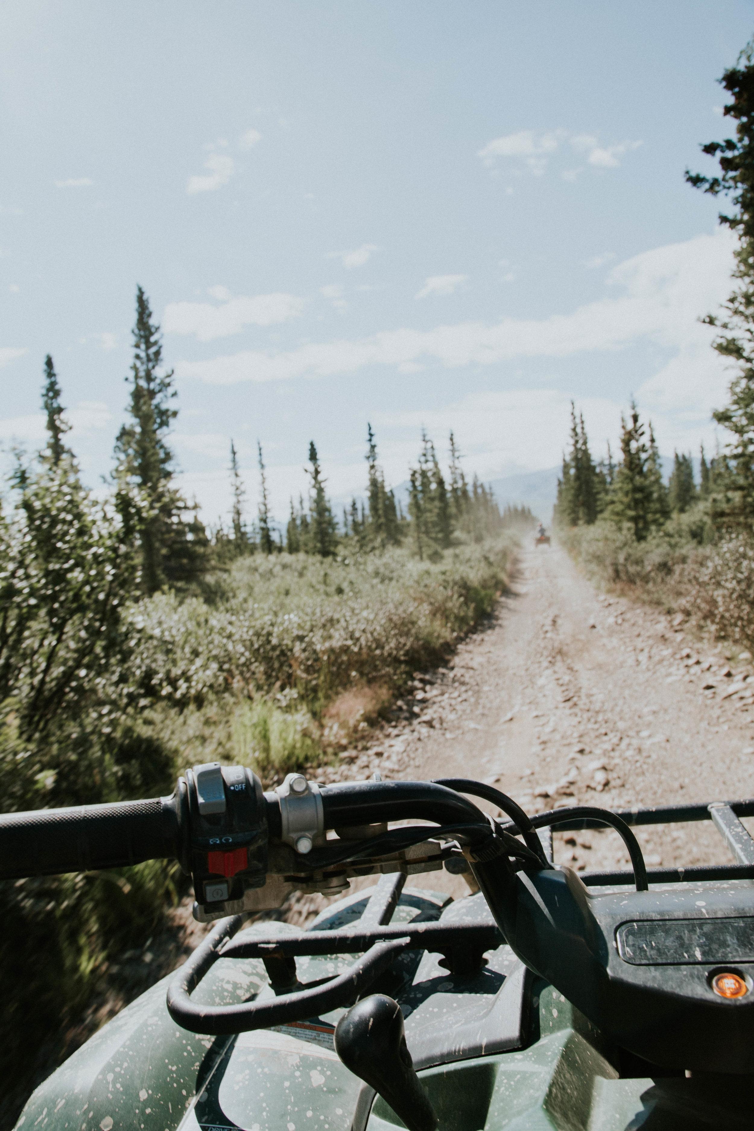 AlaskaDenaliATV48.jpg
