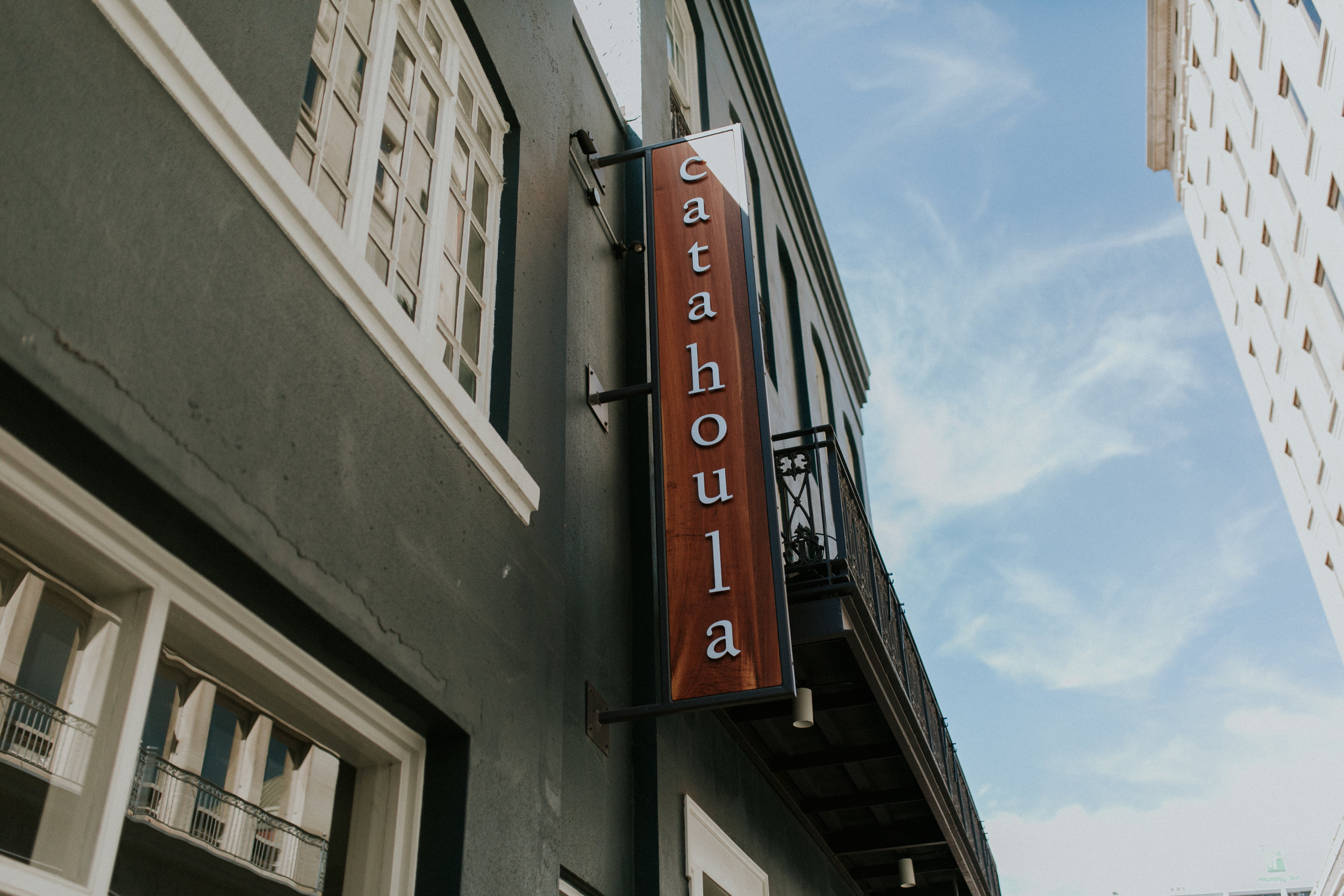 Blogger Gracefully Taylored and the Catahoula Hotel New Orleans(510.jpg