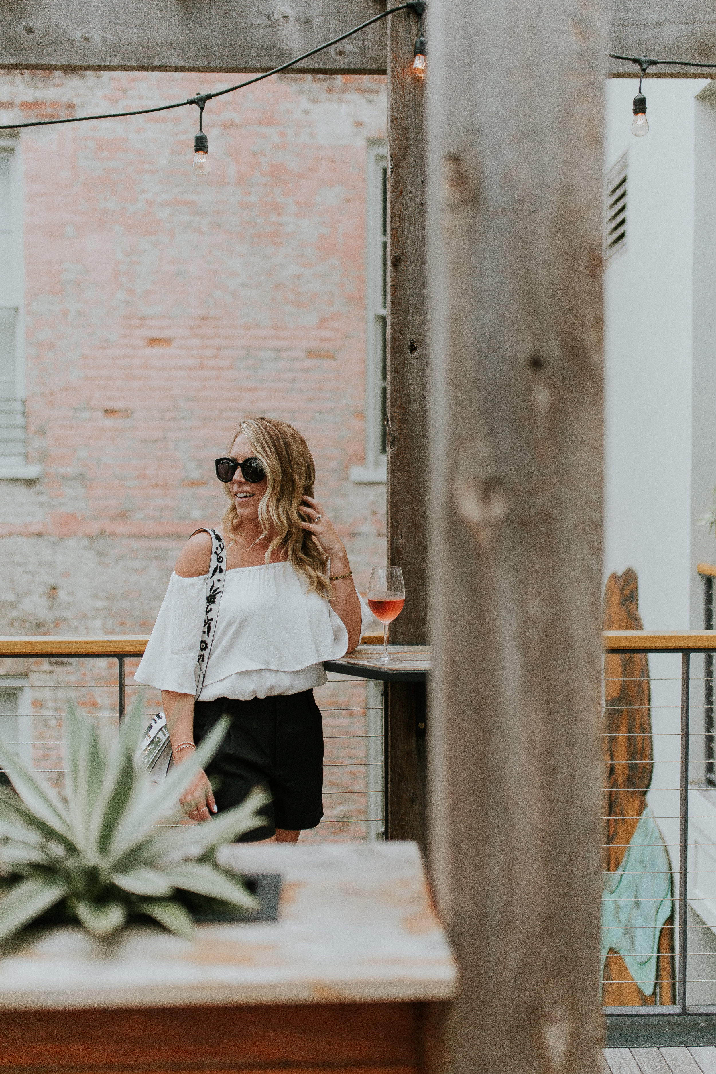 Blogger Gracefully Taylored and the Catahoula Hotel New Orleans(29).jpg