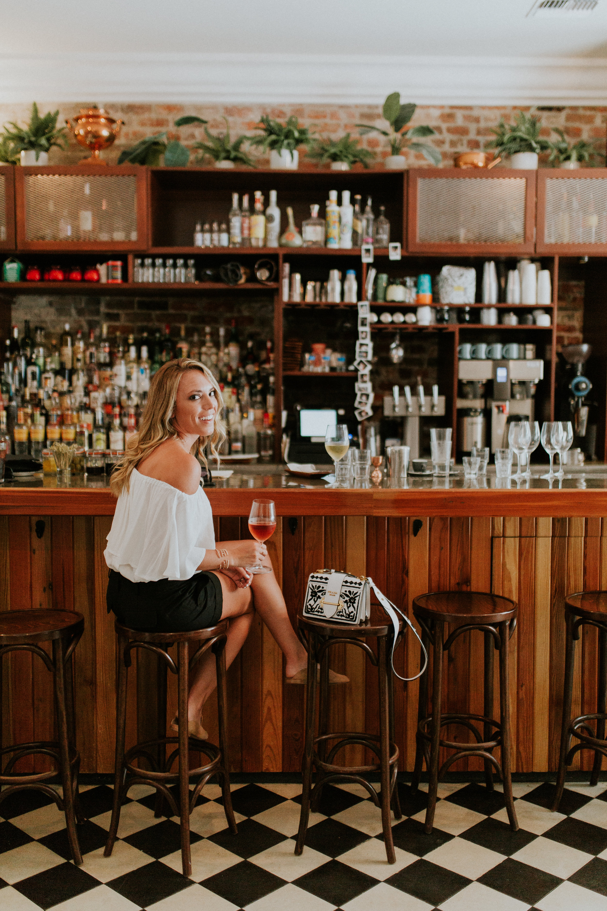 Blogger Gracefully Taylored and the Catahoula Hotel New Orleans(18).jpg