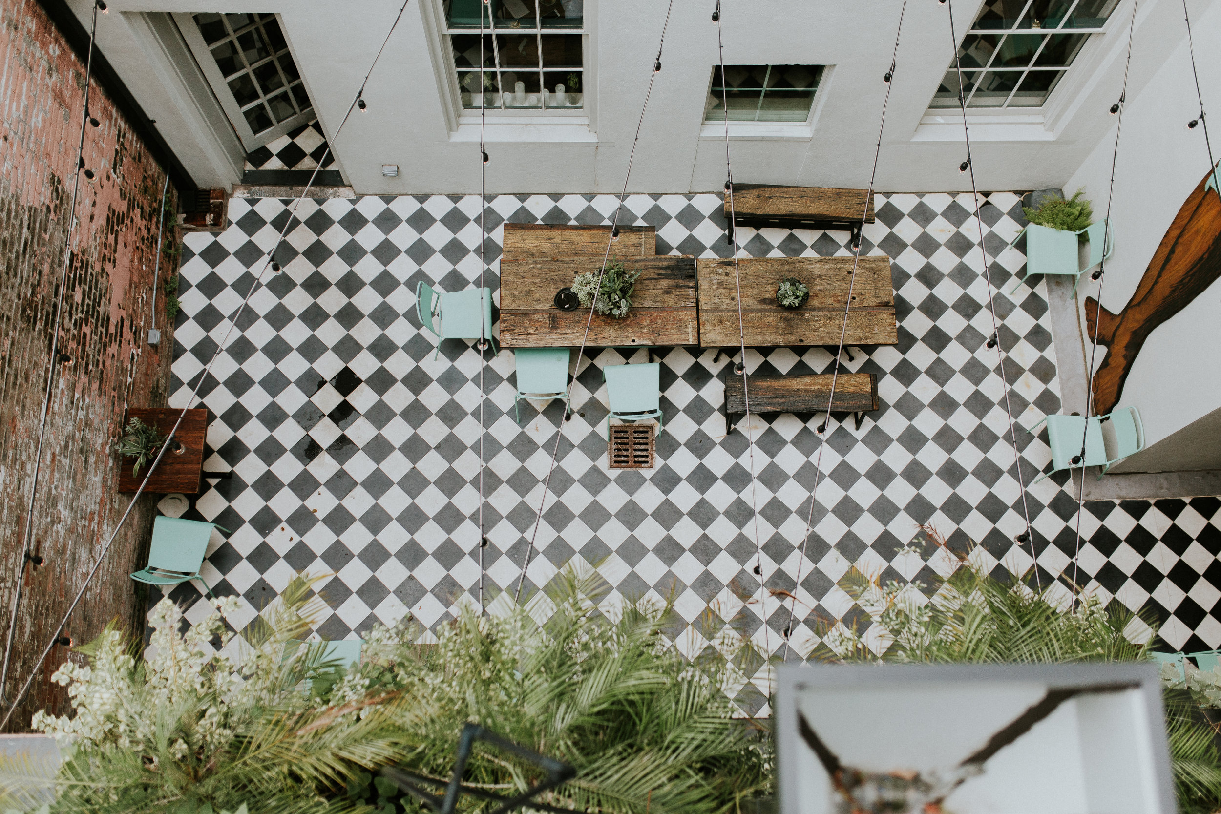 Blogger Gracefully Taylored and the Catahoula Hotel New Orleans(36).jpg