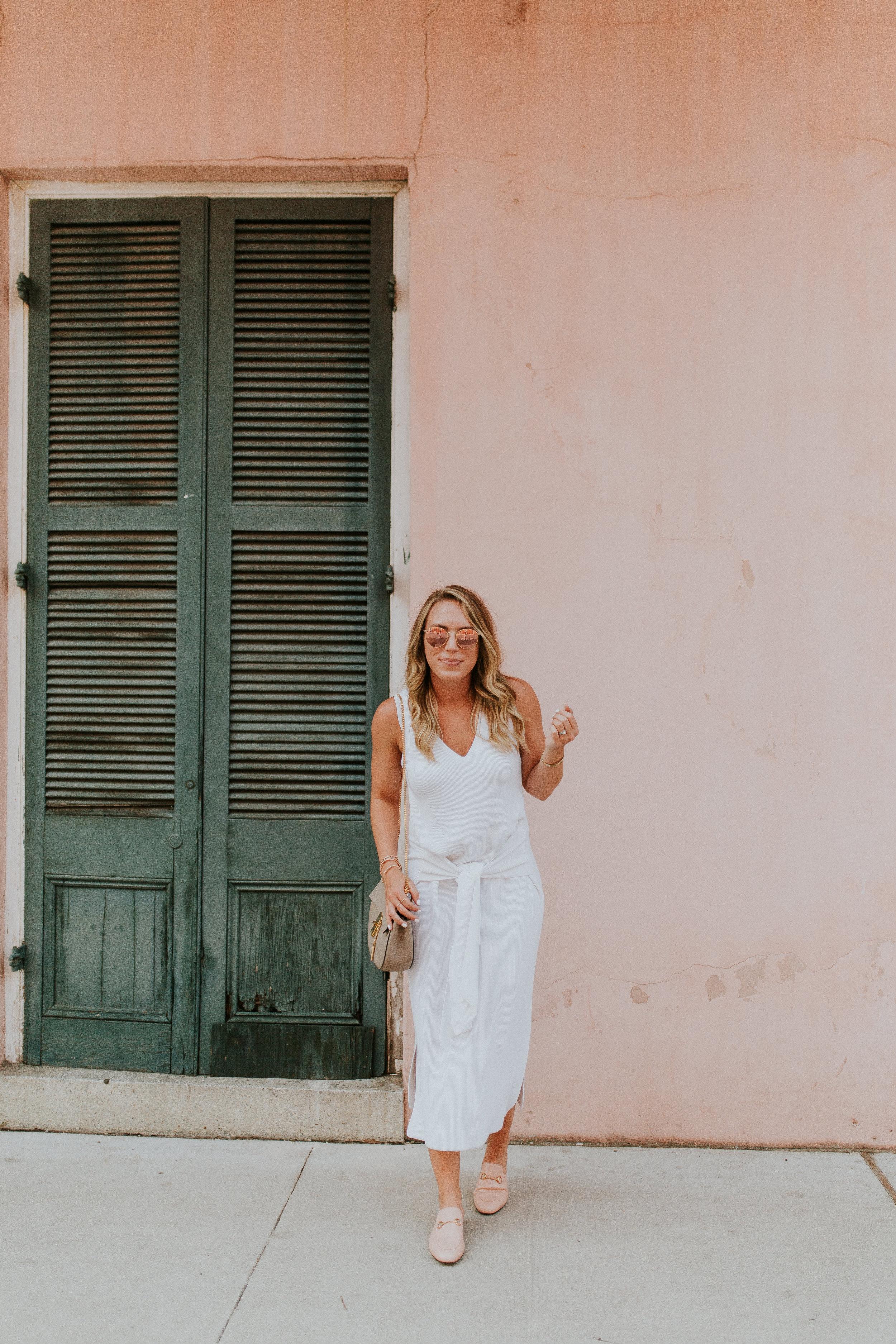 Blogger Gracefully Taylored in Rag & Bone Sweater Dress(18).jpg