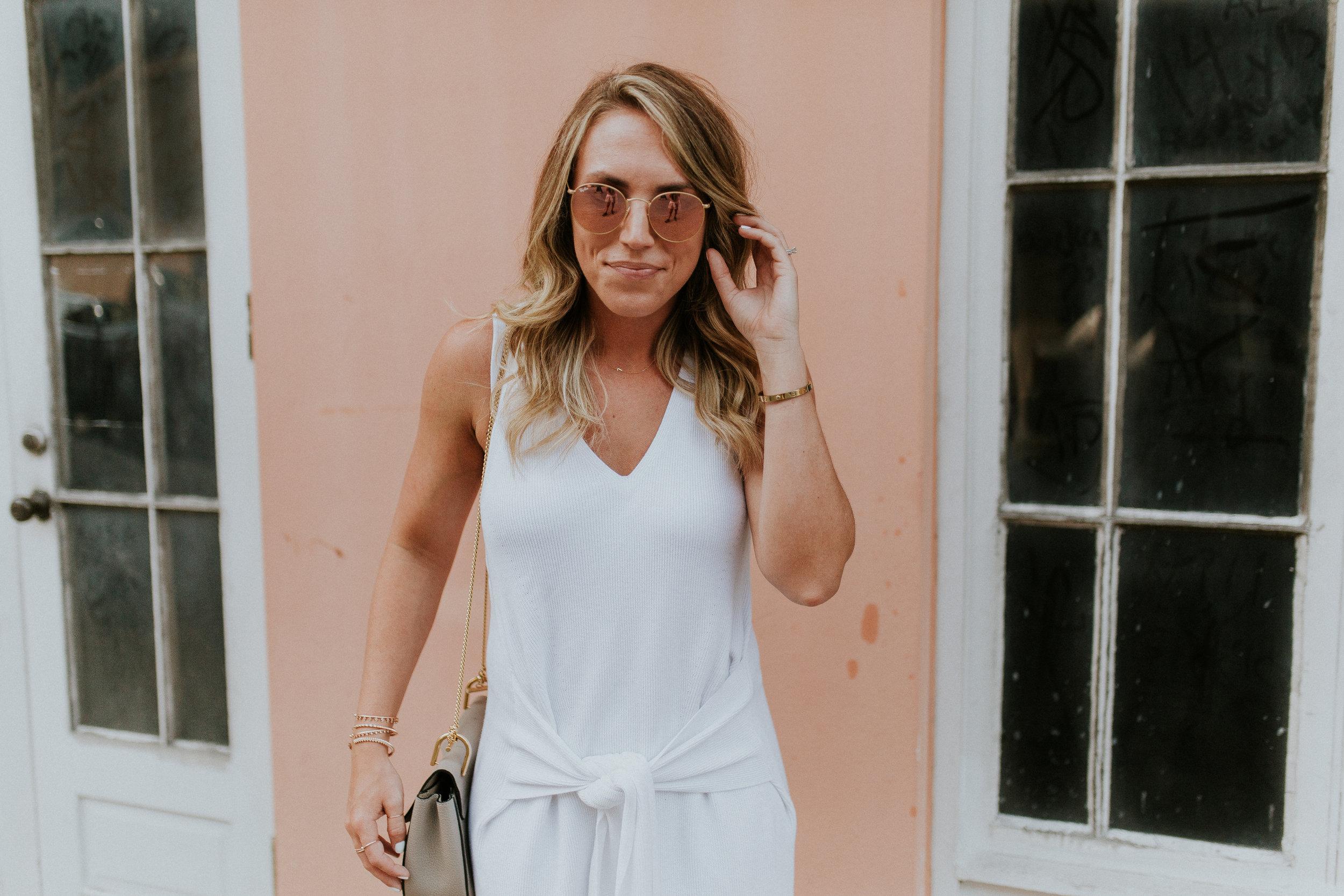 Blogger Gracefully Taylored in Rag & Bone Sweater Dress(2).jpg