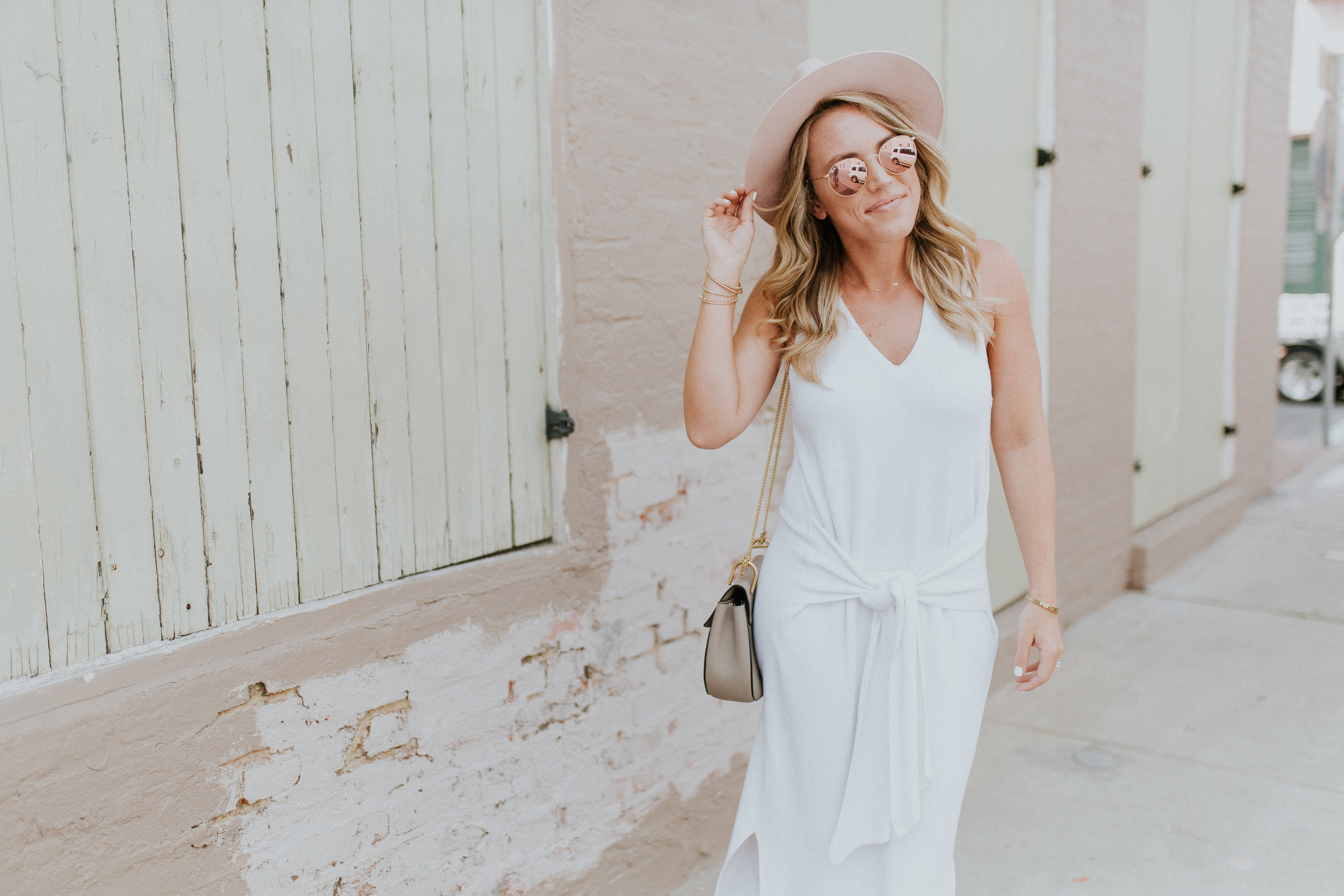 Blogger Gracefully Taylored in Rag & Bone Sweater Dress(8).jpg