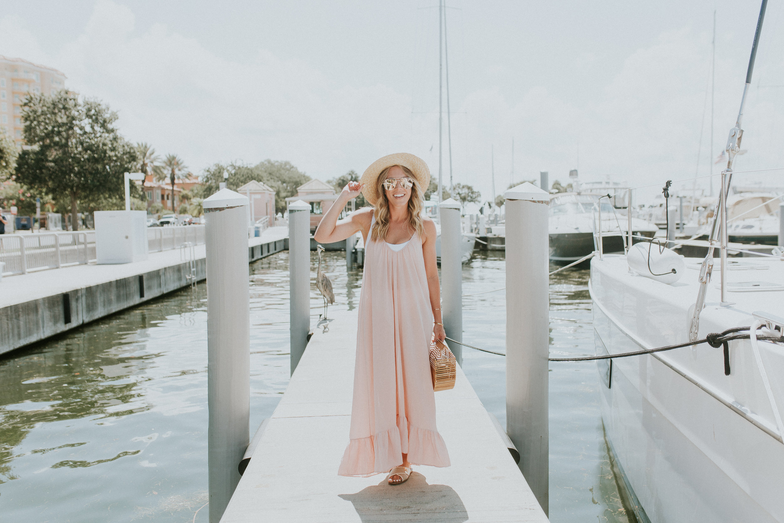 Blogger Gracefully Taylored in LSpace Swim(1).jpg