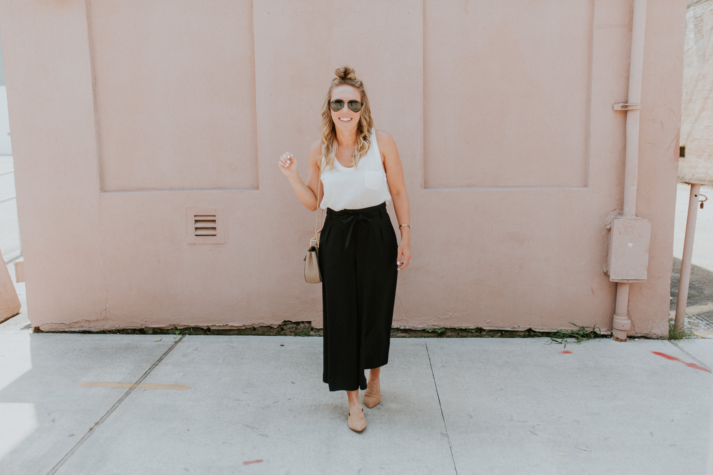 Blogger Gracefully Taylored in Nordstrom Culotte Pants(3).jpg