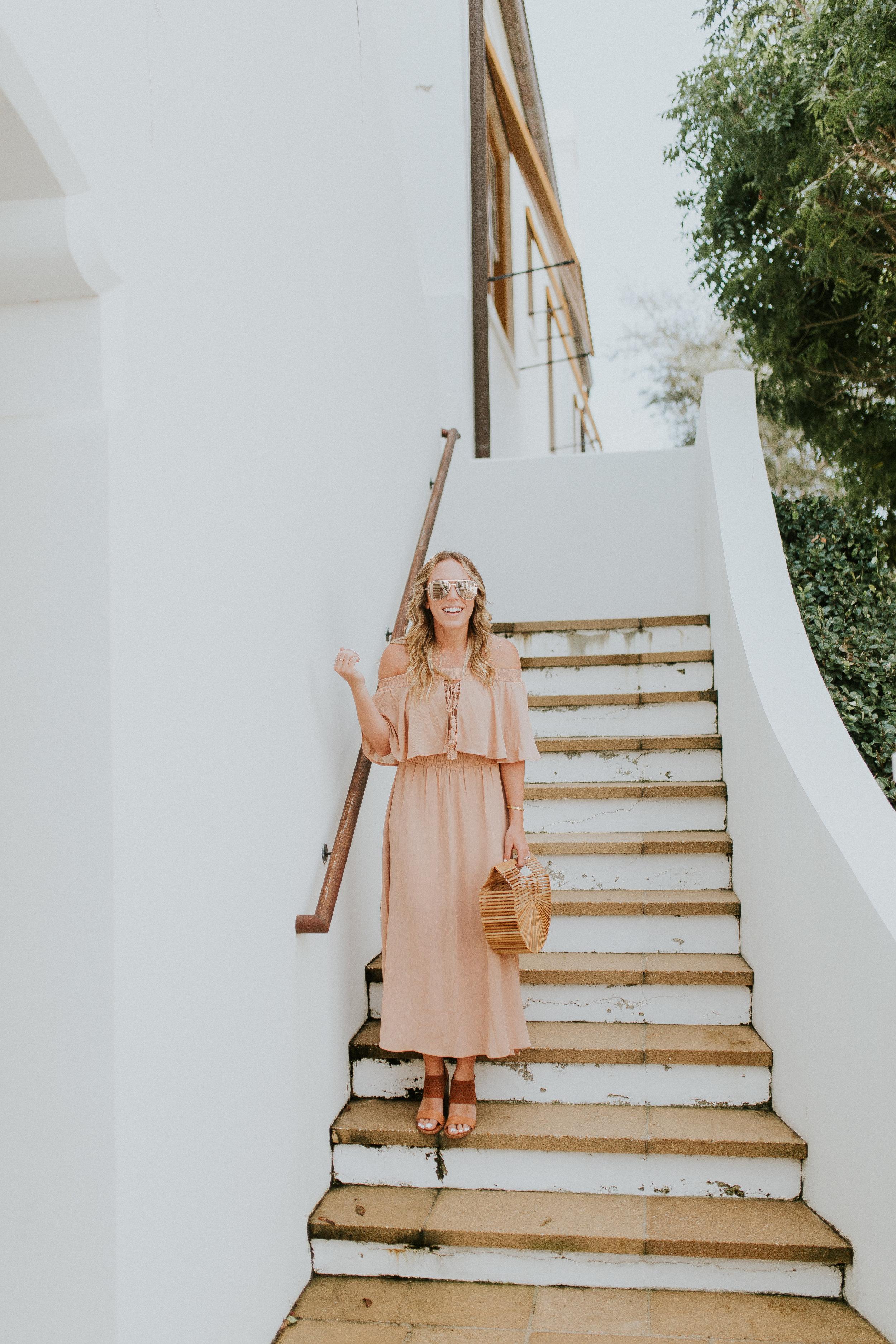Blogger Gracefully Taylored in Somedays Lovin' Dress(9).jpg