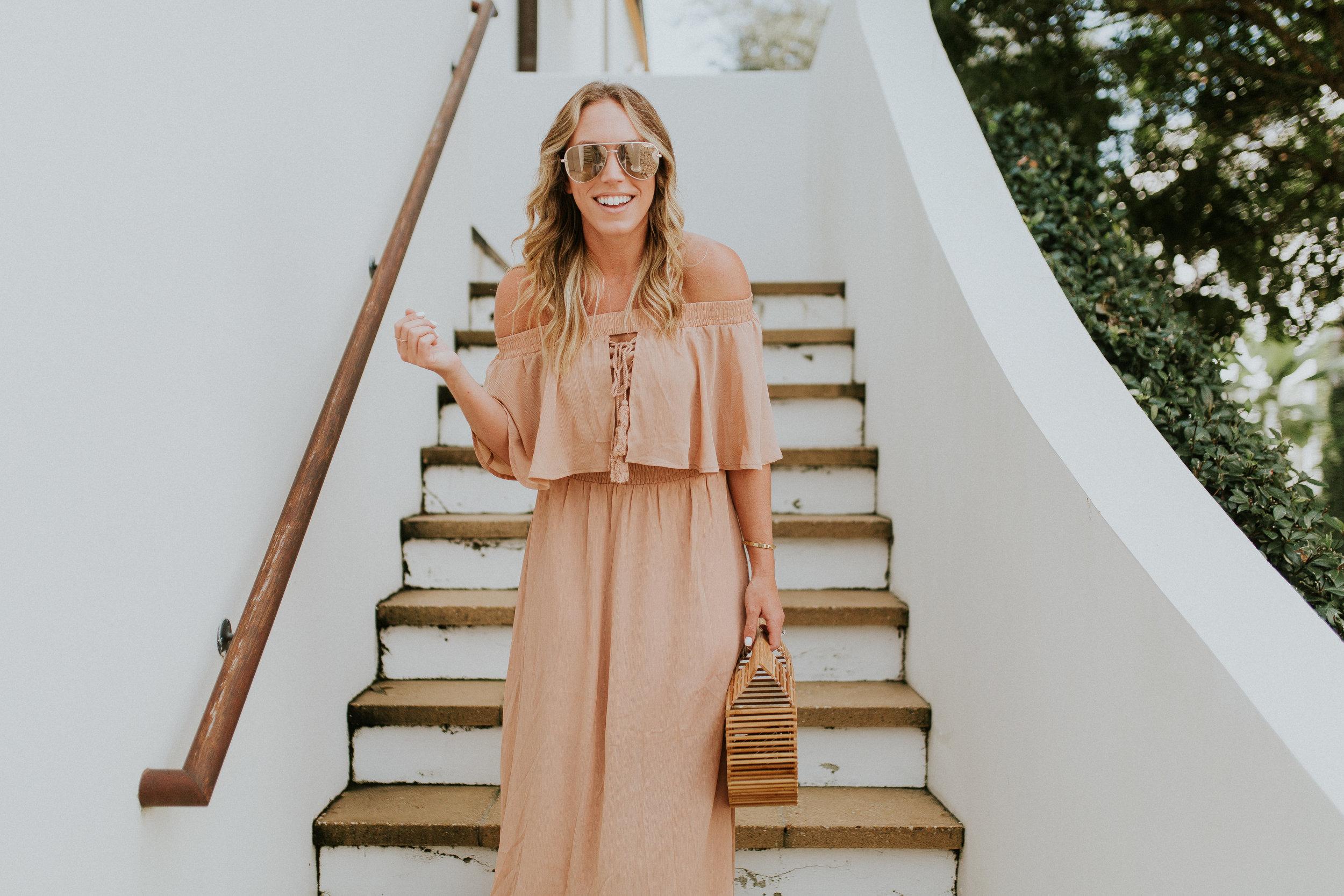 Blogger Gracefully Taylored in Somedays Lovin' Dress(12).jpg