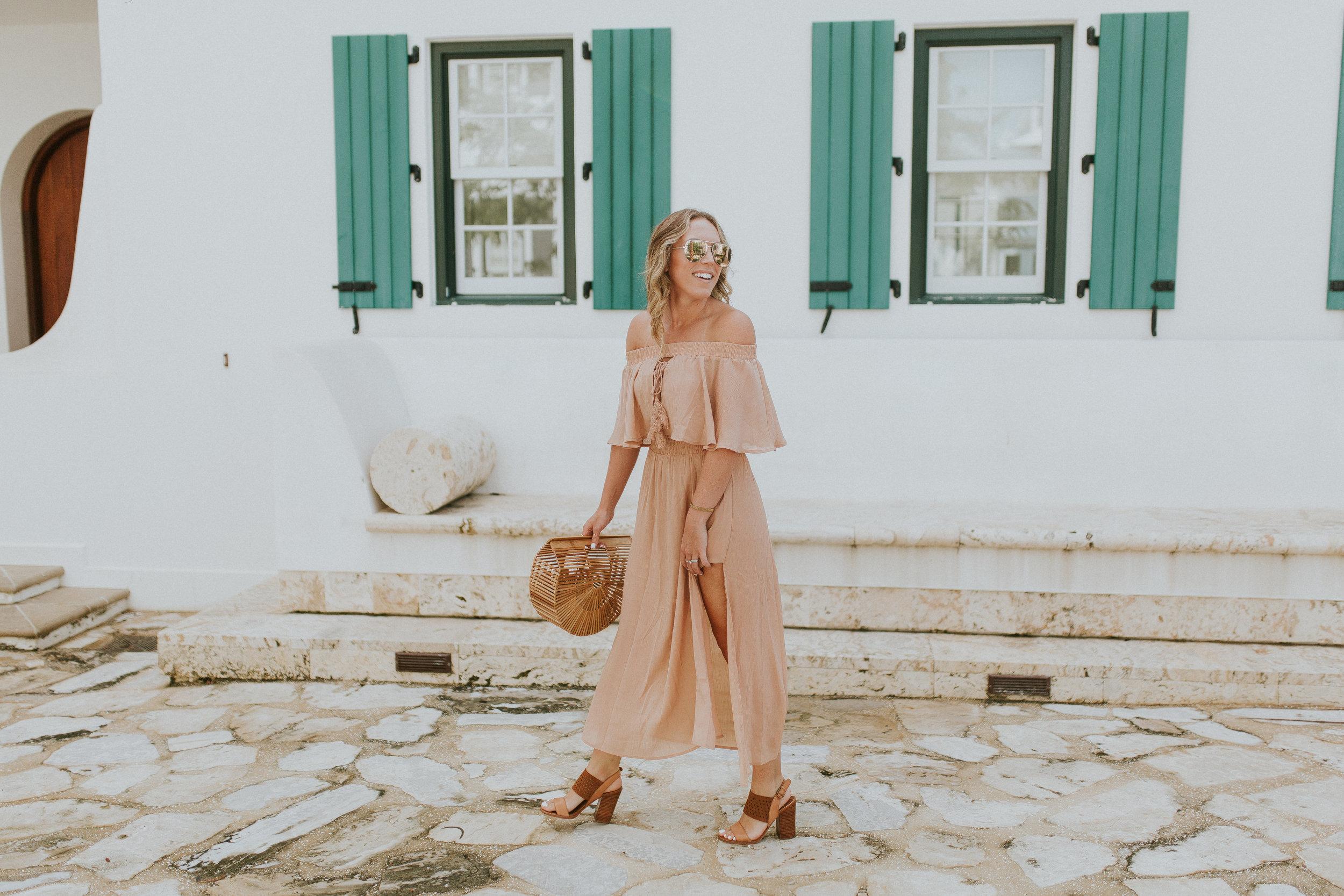 Blogger Gracefully Taylored in Somedays Lovin' Dress(14).jpg