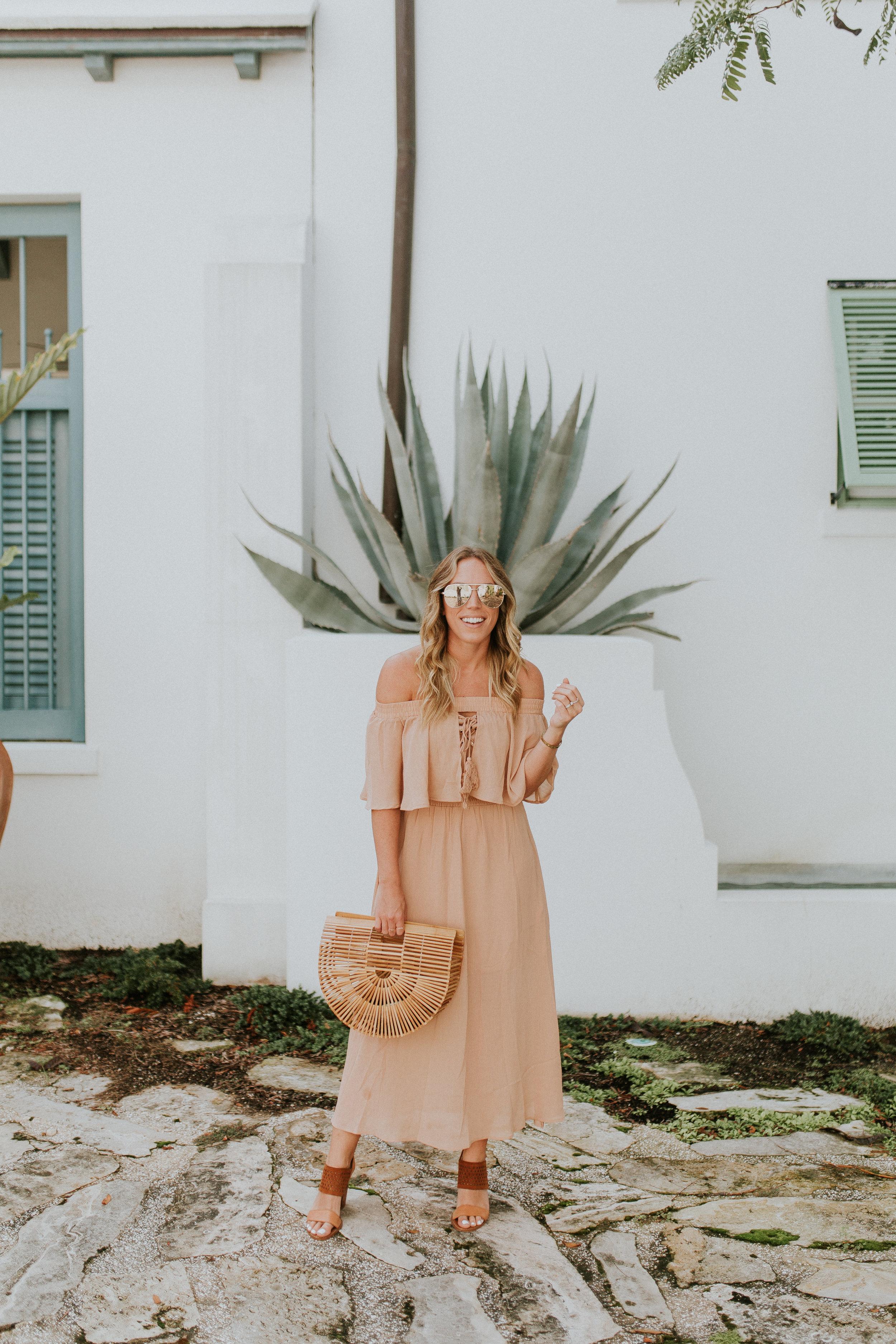 Blogger Gracefully Taylored in Somedays Lovin' Dress.jpg