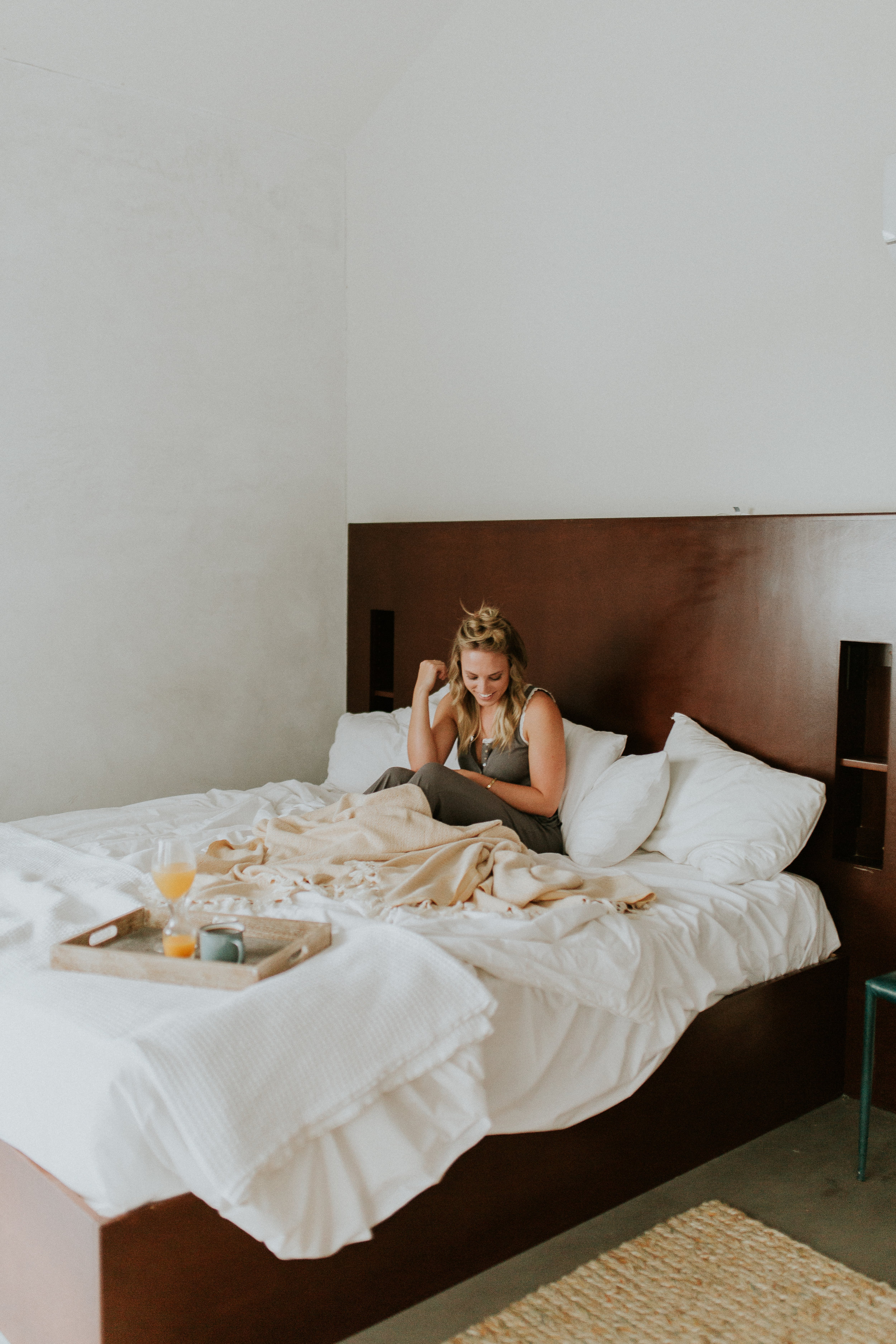 Blogger Gracefully Taylored and the Catahoula Hotel New Orleans(9).jpg