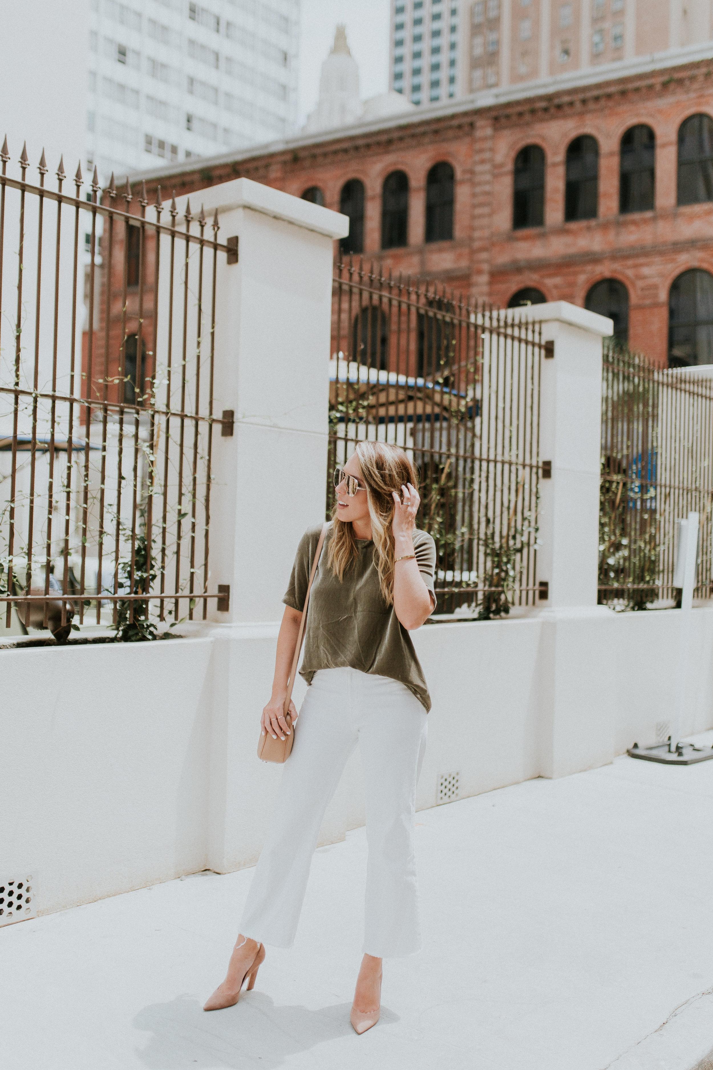 Blogger Gracefully Taylored in Velvet Top(6).jpg