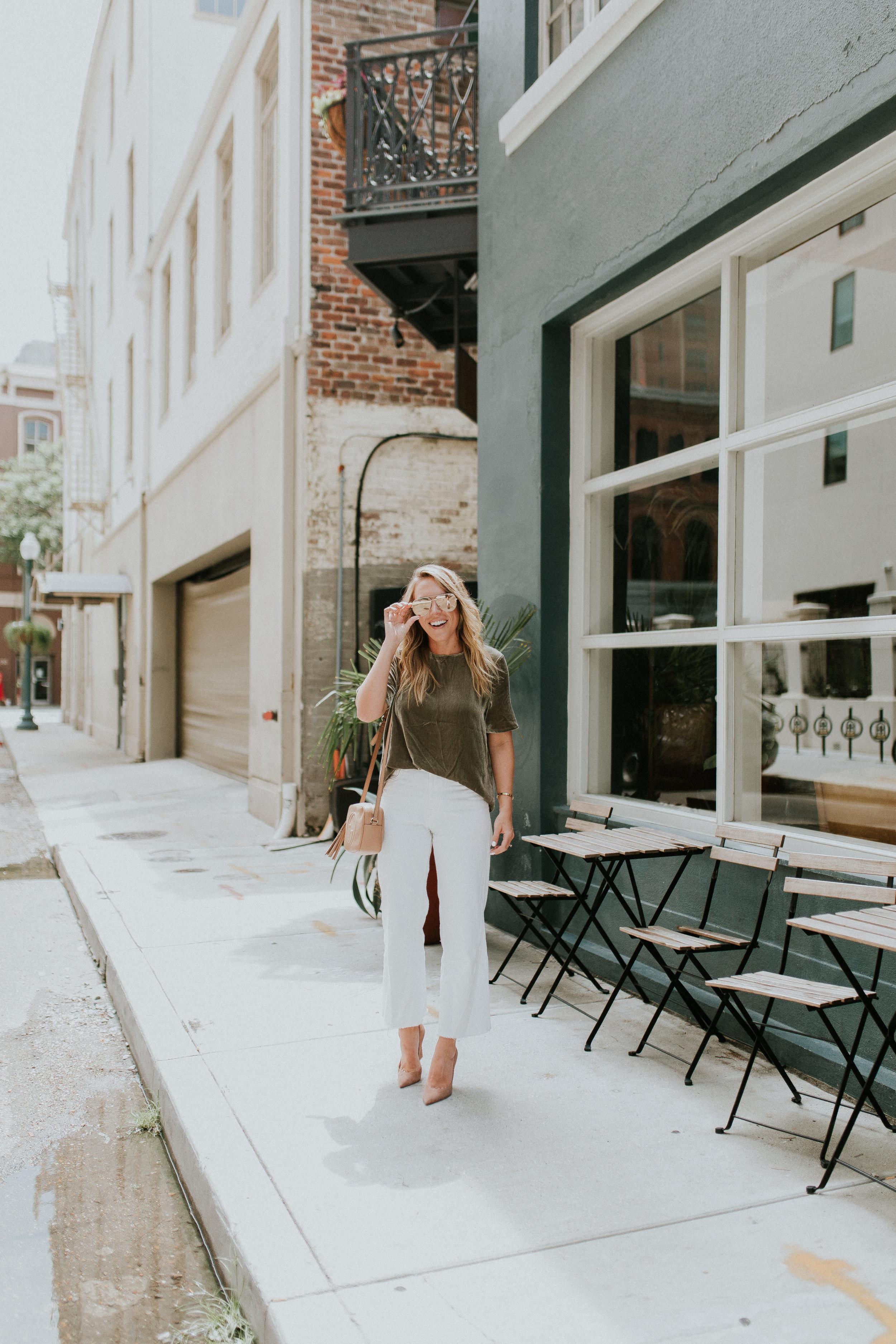 Blogger Gracefully Taylored in Velvet Top.jpg