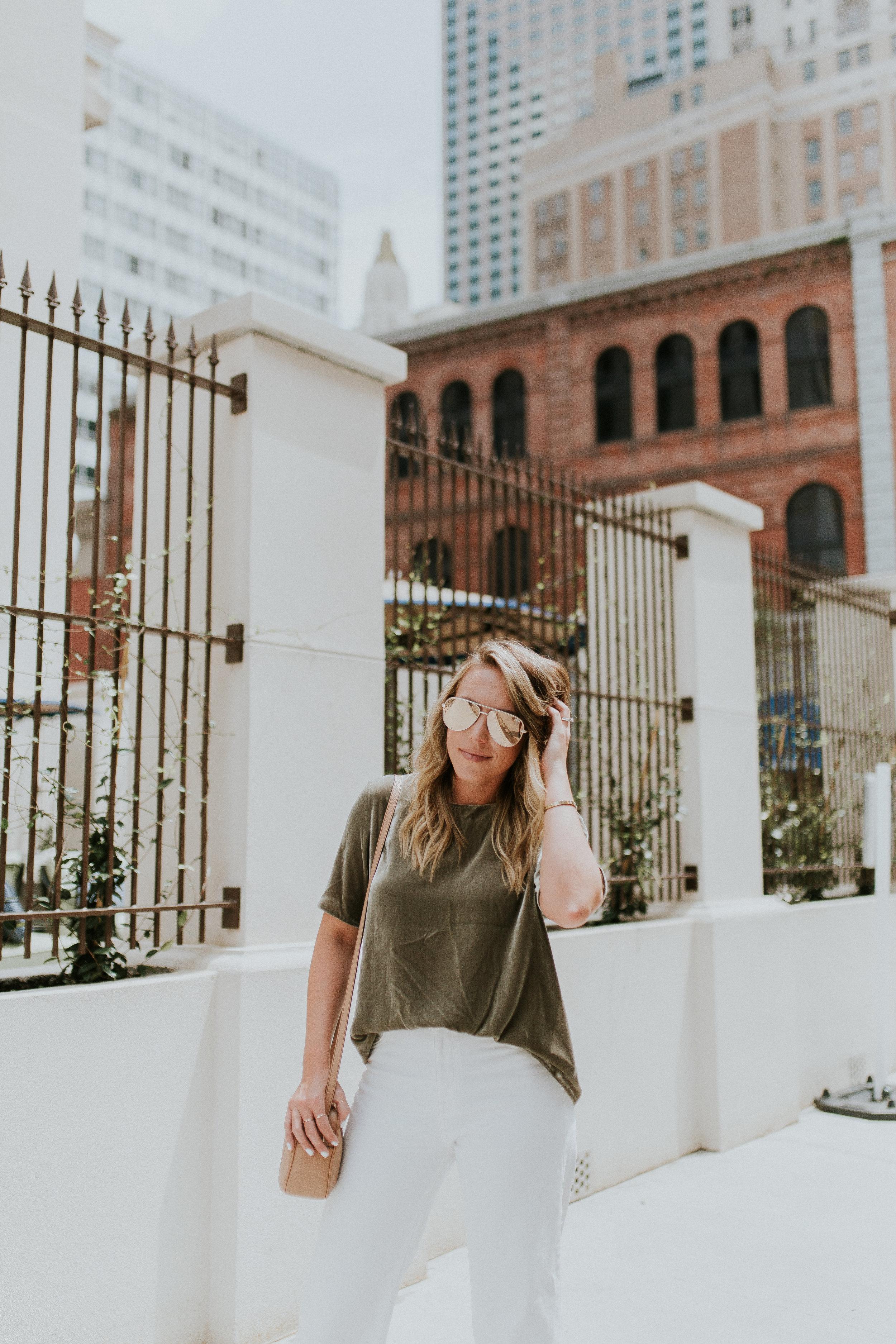 Blogger Gracefully Taylored in Velvet Top(7).jpg