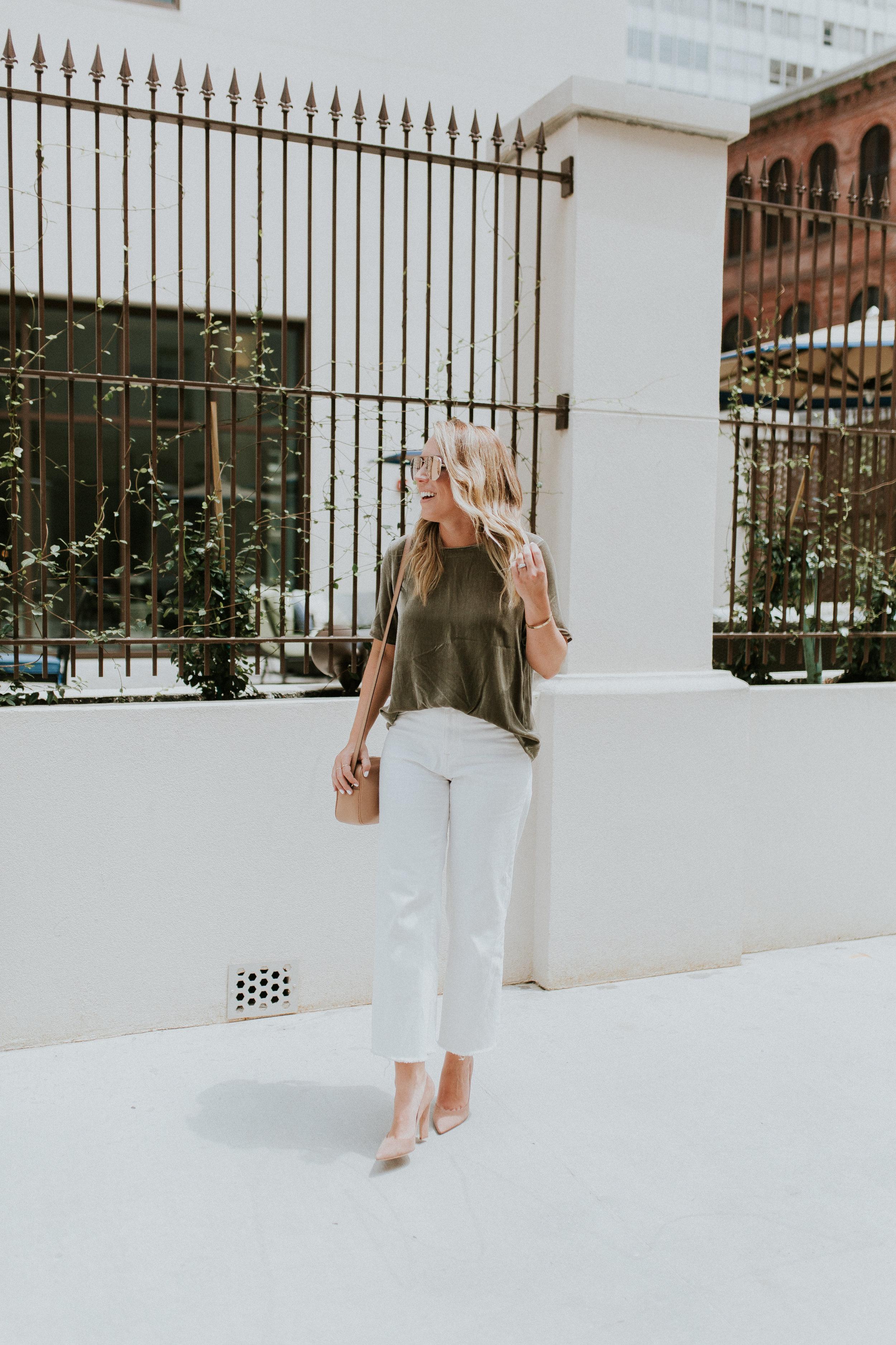 Blogger Gracefully Taylored in Velvet Top(4).jpg