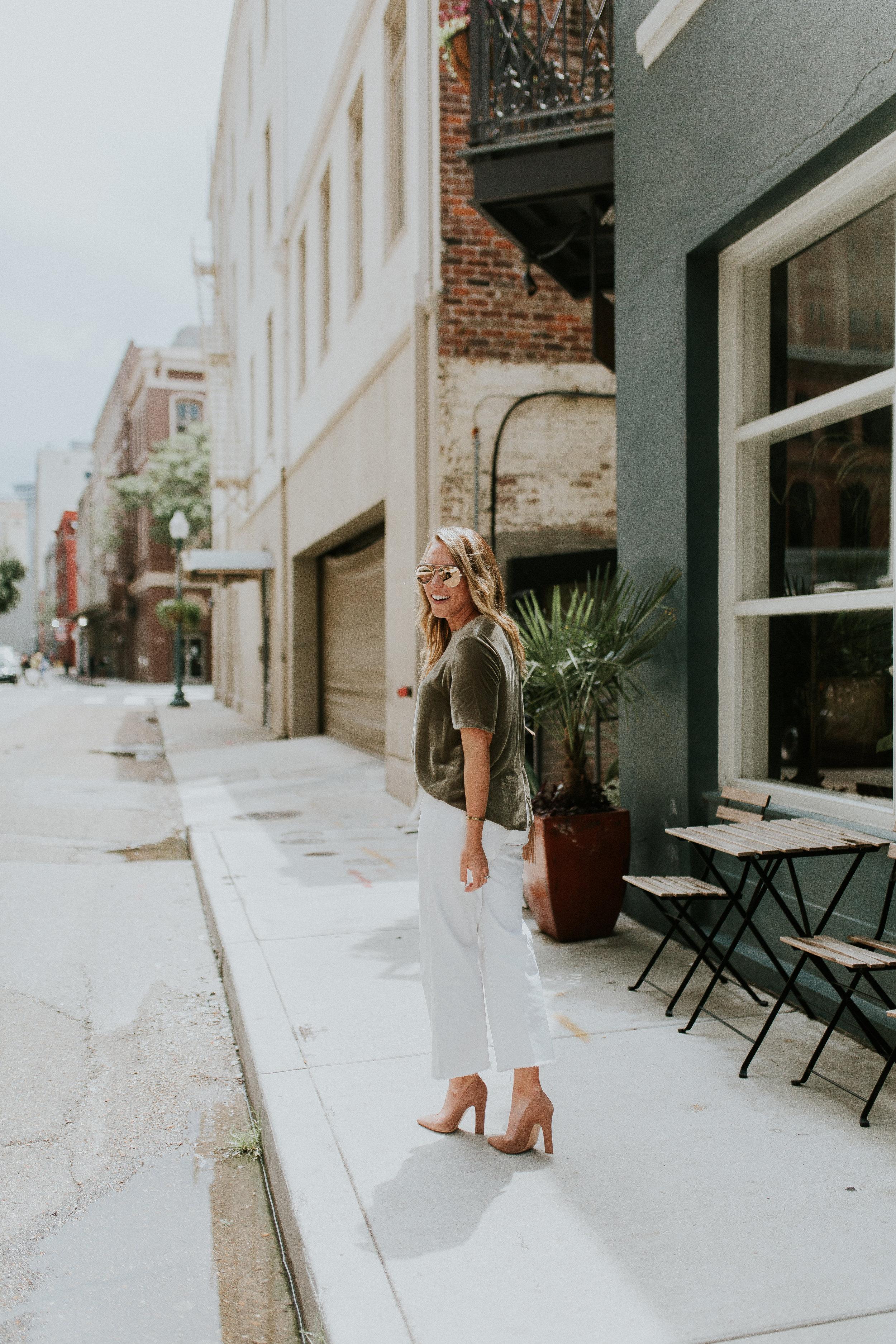 Blogger Gracefully Taylored in Velvet Top(3).jpg