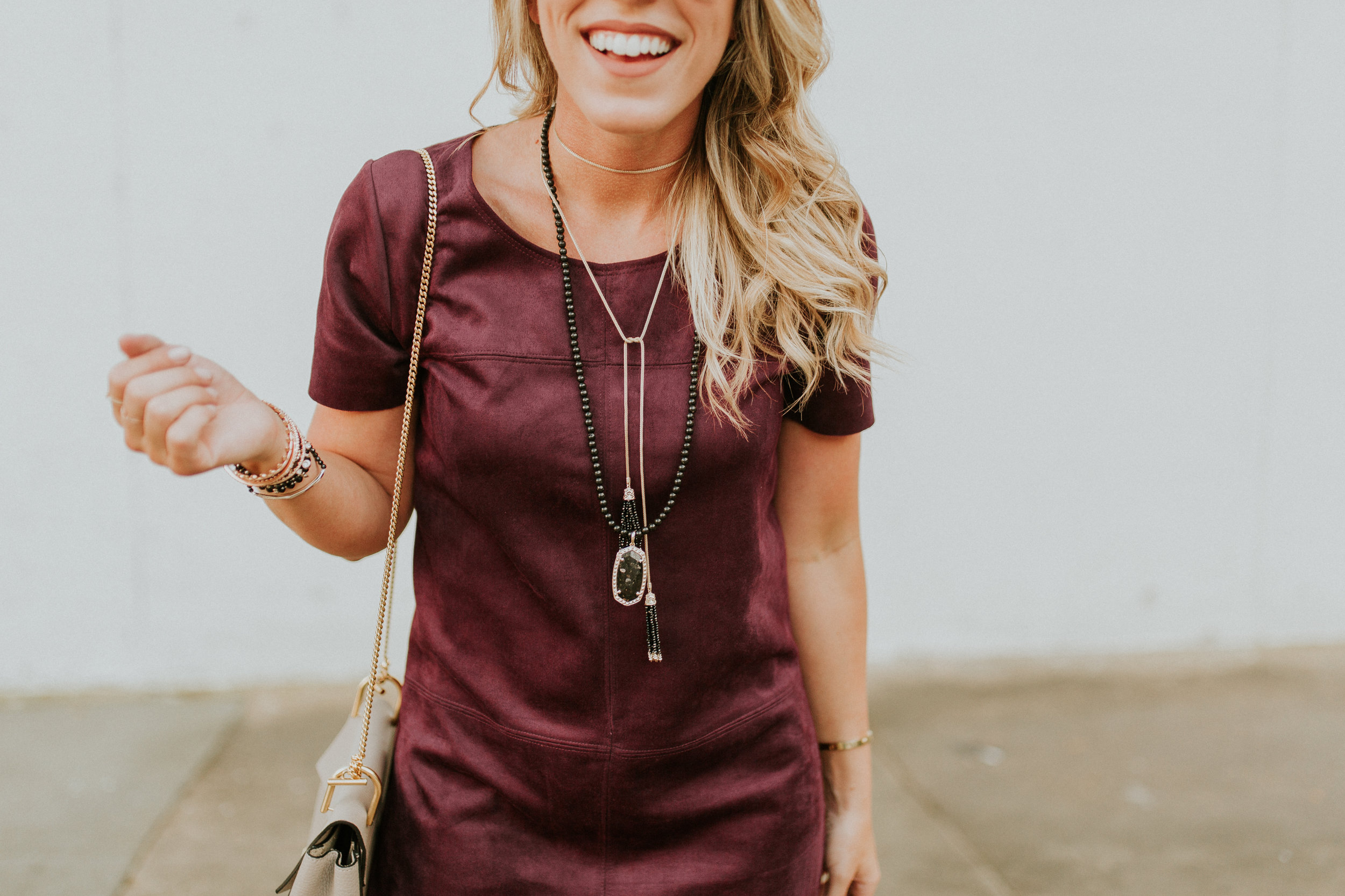 Blogger Gracefully Taylored with Kendra Scott(20).jpg