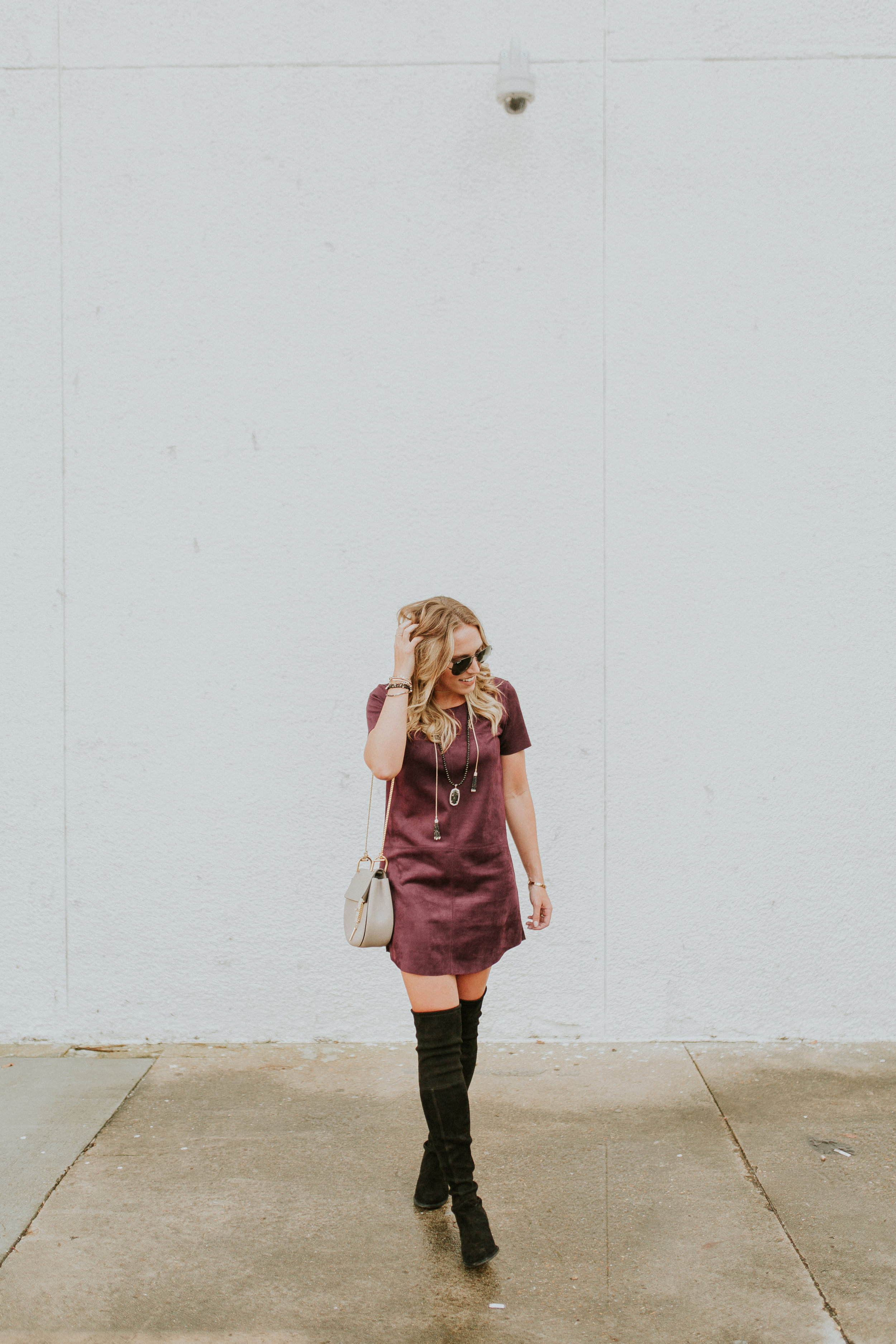 Blogger Gracefully Taylored with Kendra Scott(15).jpg