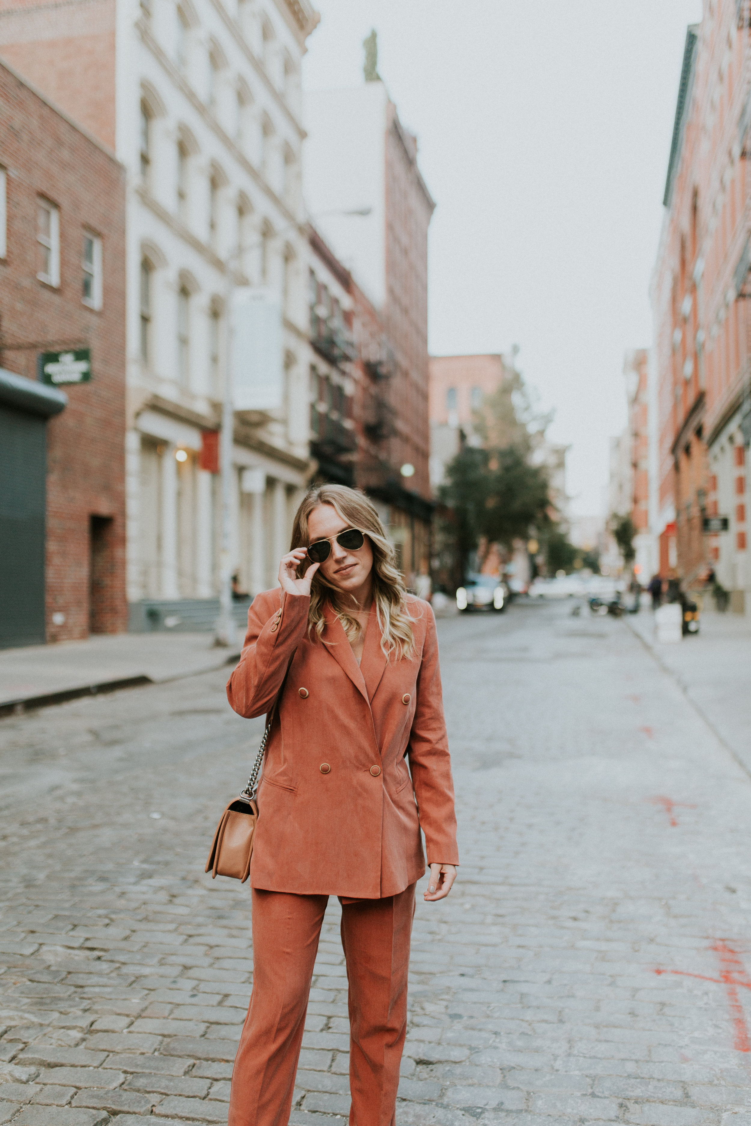 Blogger Gracefully Taylored in Mango Suit(6).jpg