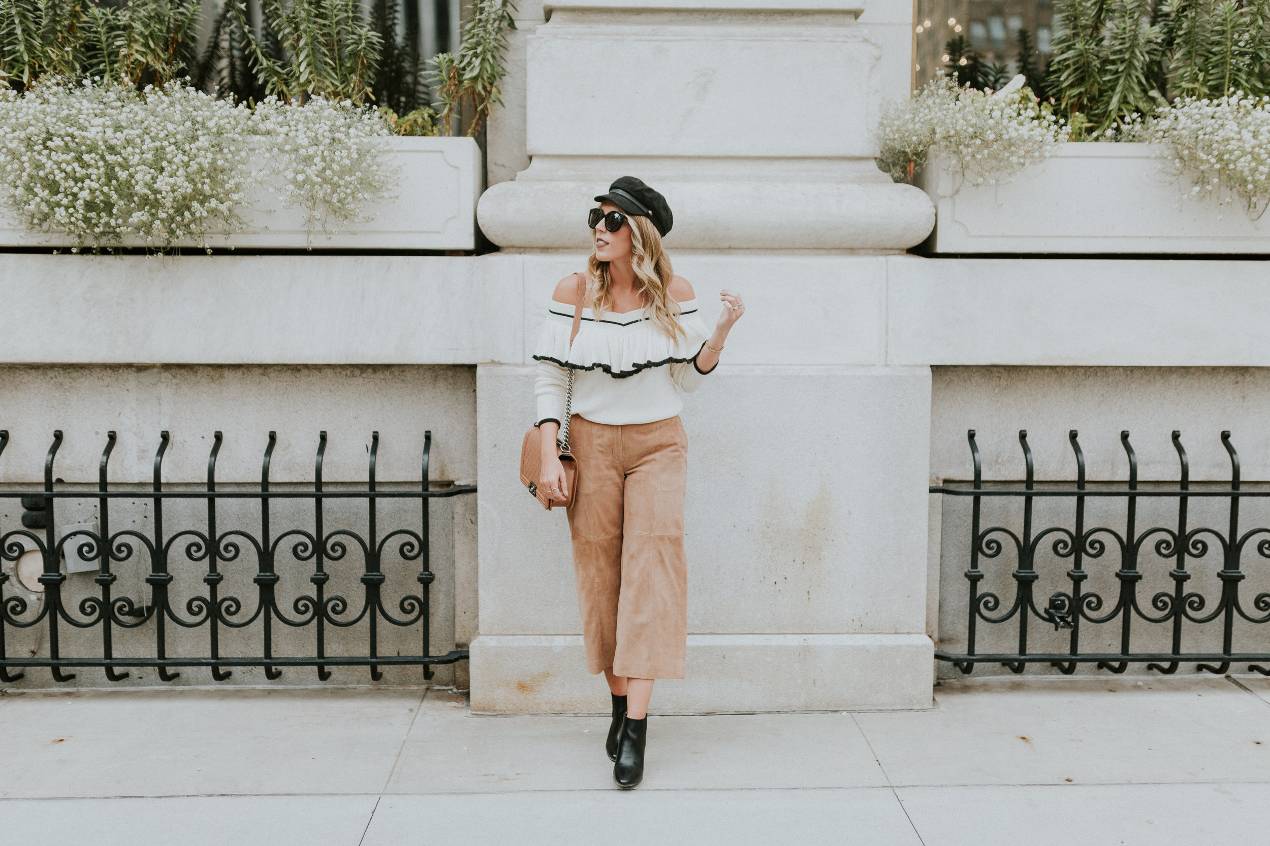 Blogger Gracefully Taylored in Anthropologie Sweater.jpg