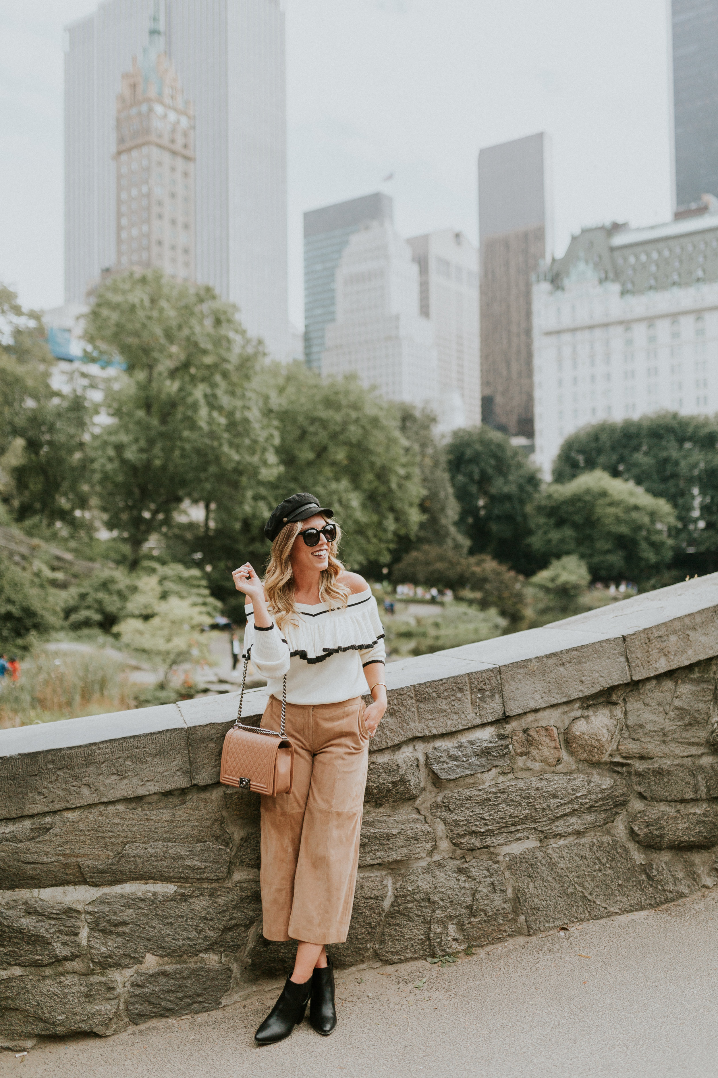 Blogger Gracefully Taylored in Anthropologie Sweater(1).jpg