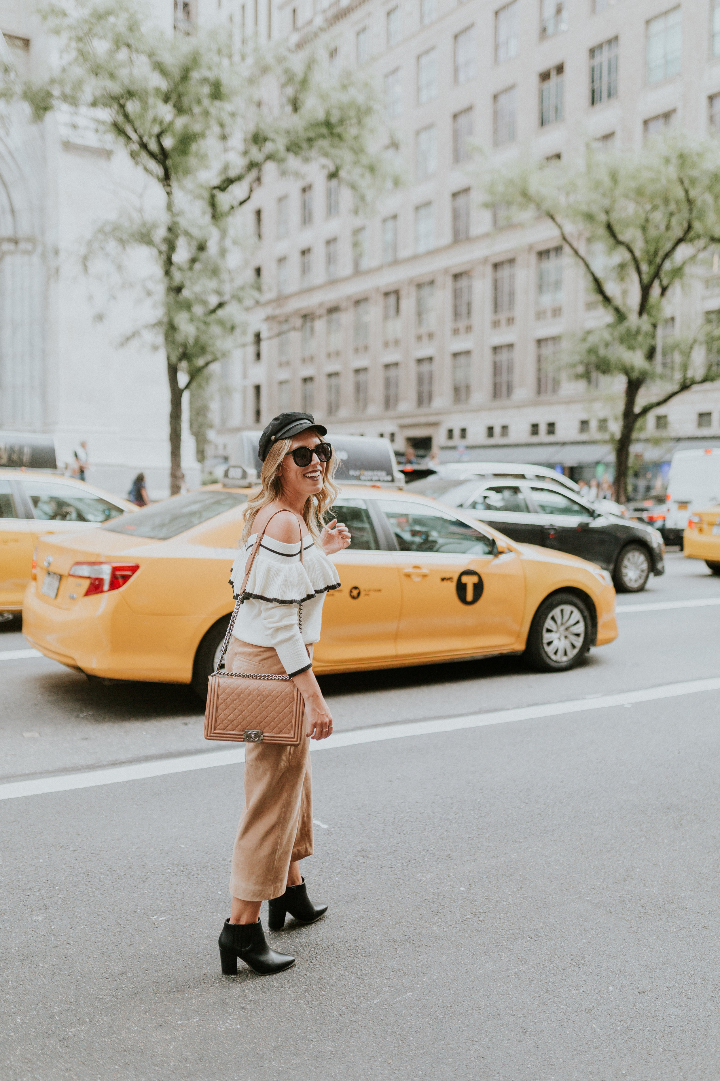 Blogger Gracefully Taylored in Anthropologie Sweater(3).jpg