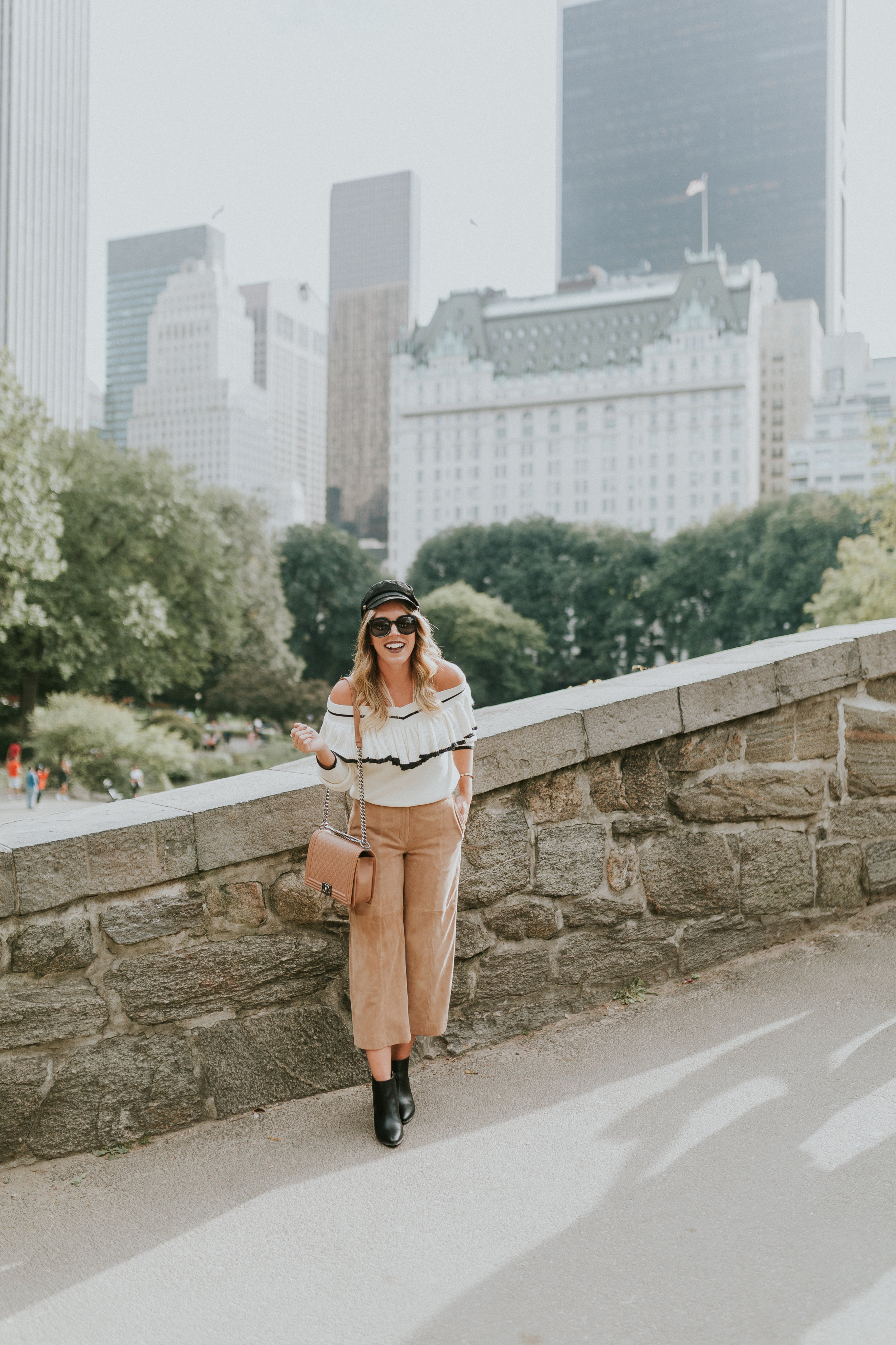 Blogger Gracefully Taylored in Anthropologie Sweater(5).jpg