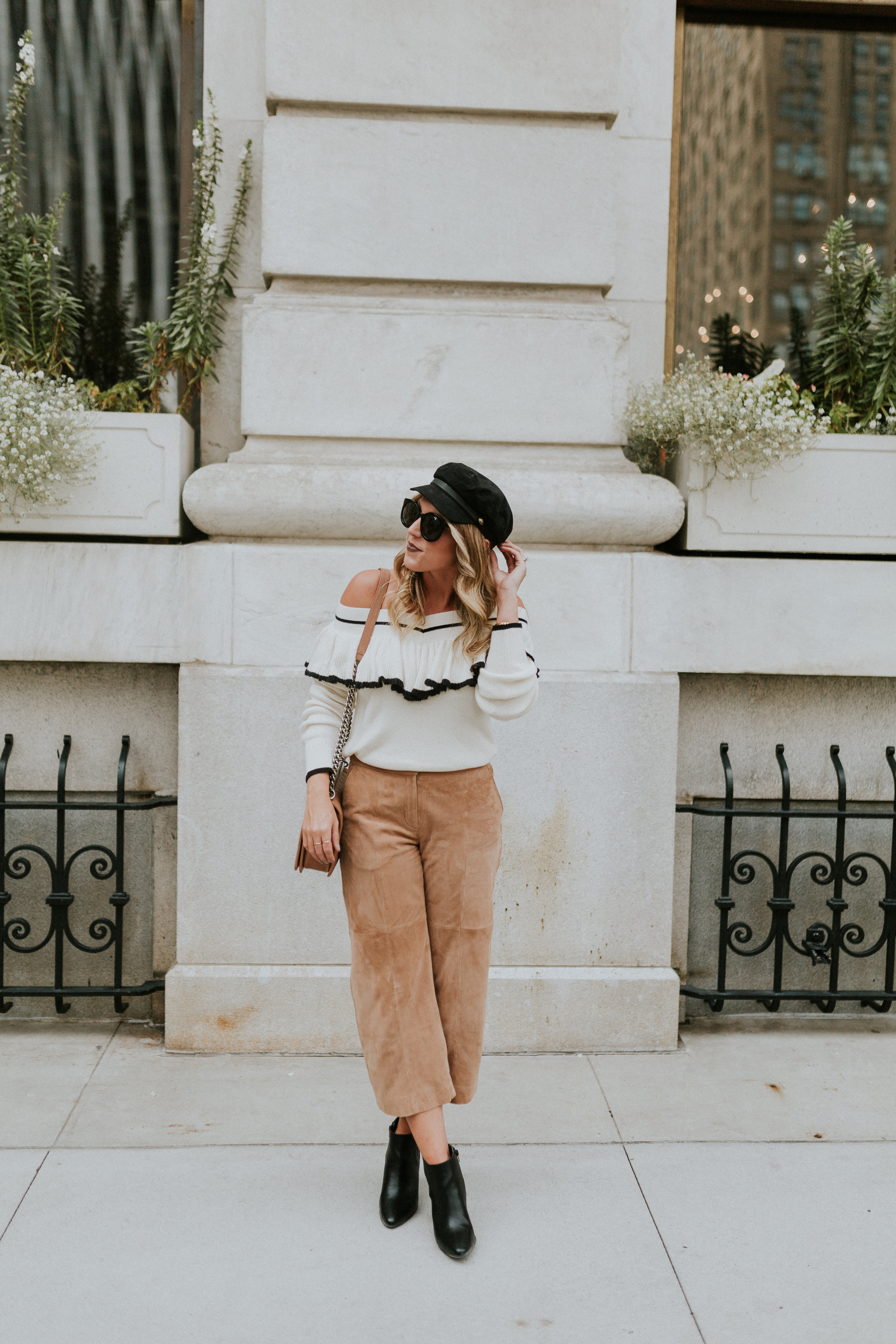 Blogger Gracefully Taylored in Anthropologie Sweater(8).jpg
