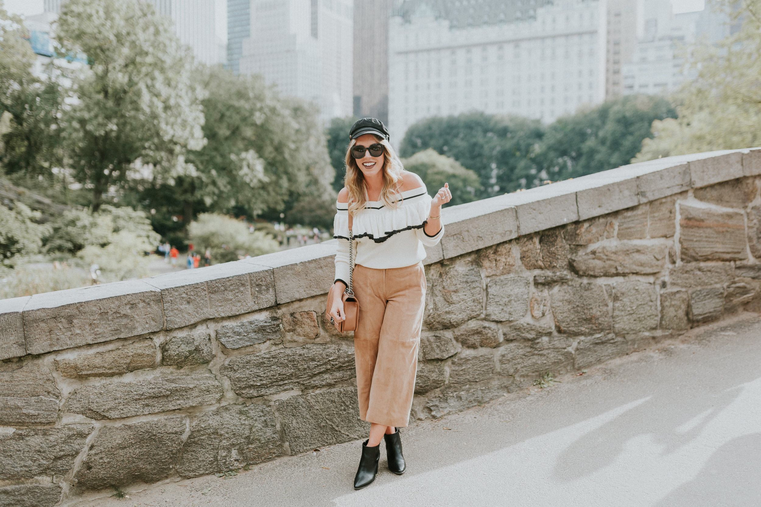 Blogger Gracefully Taylored in Anthropologie Sweater(9).jpg