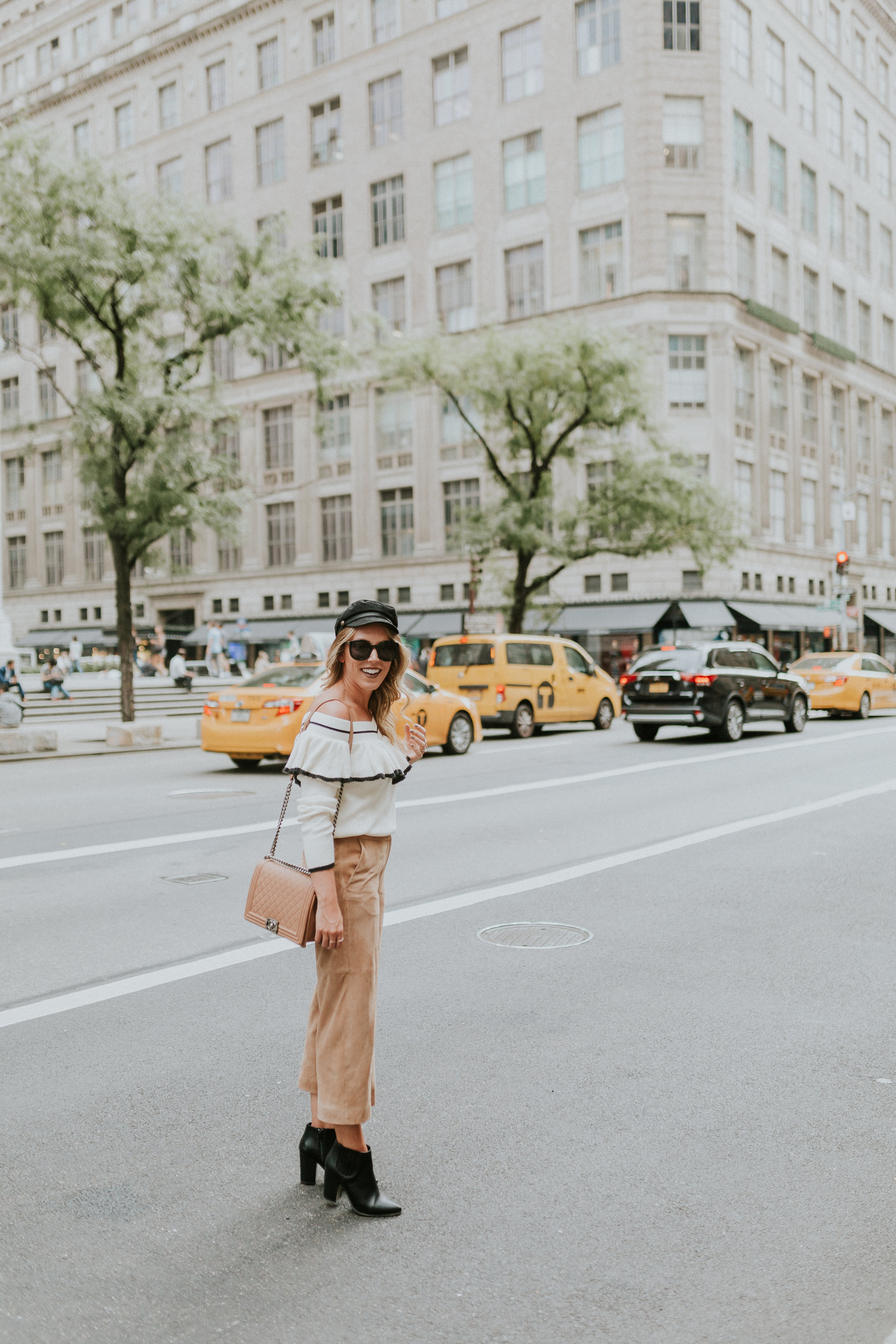 Blogger Gracefully Taylored in Anthropologie Sweater(7).jpg