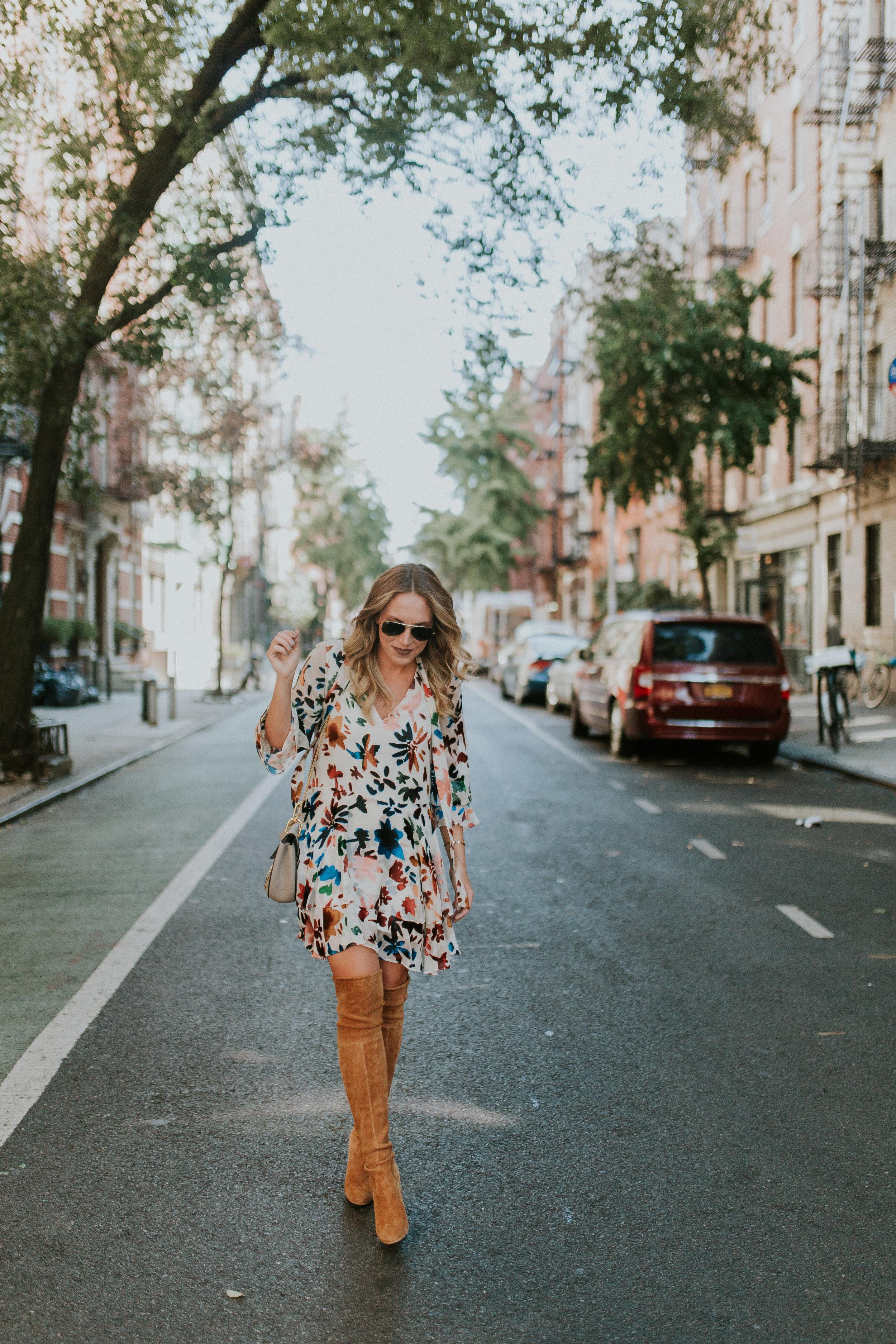 Blogger Gracefully Taylored in Alice & Olivia Dress(11).jpg