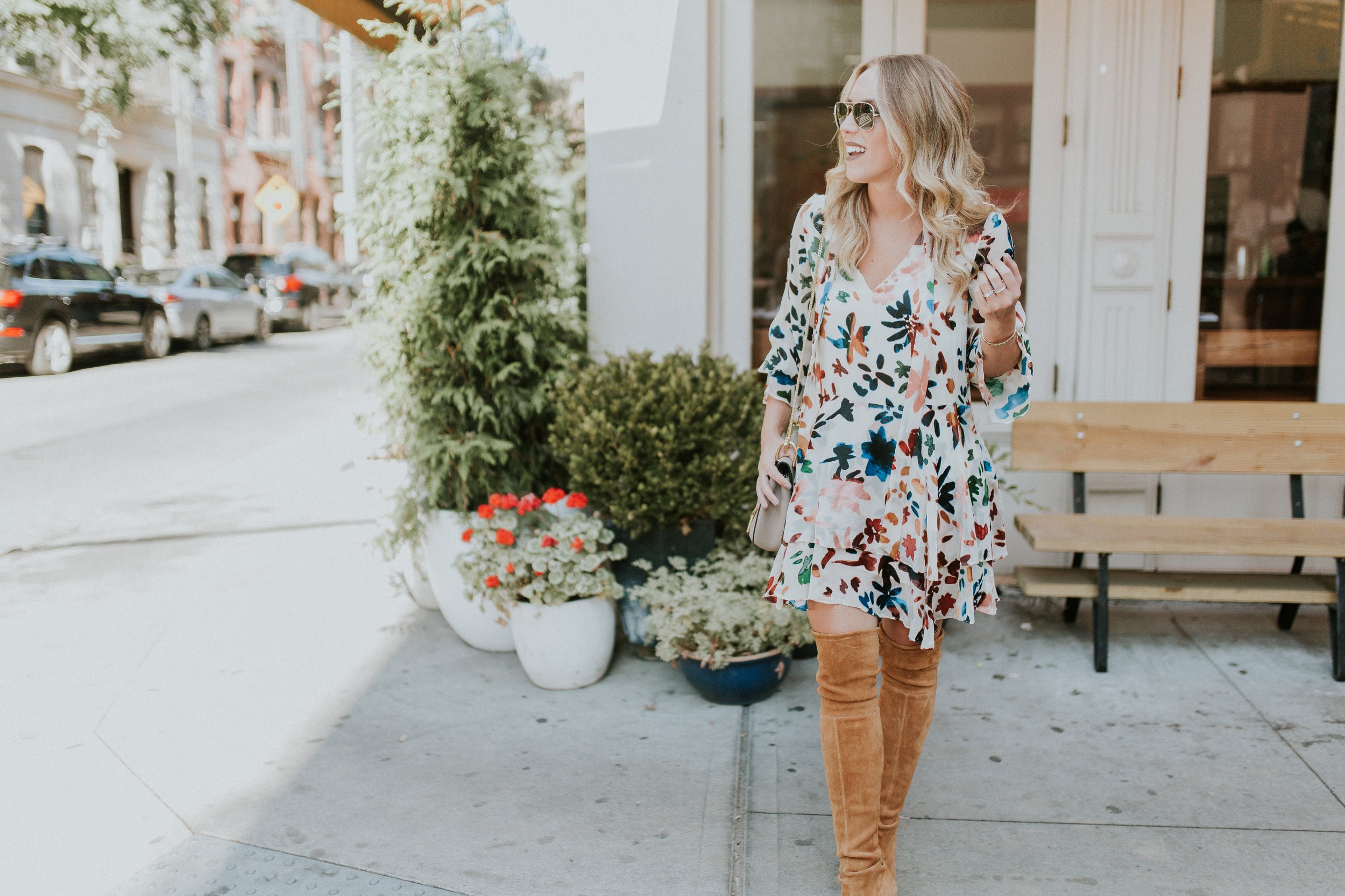 Blogger Gracefully Taylored in Alice & Olivia Dress(6).jpg