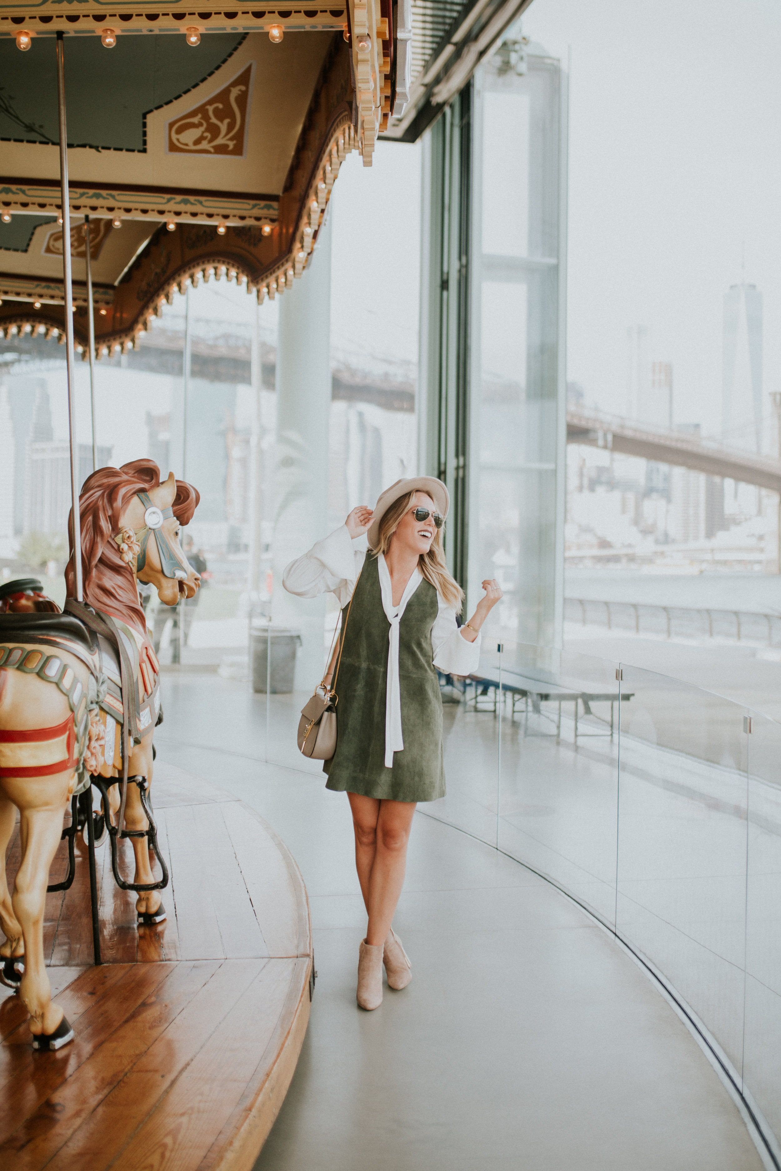 Blogger Gracefully Taylored in Free People Suede Shift Dress(21).jpg