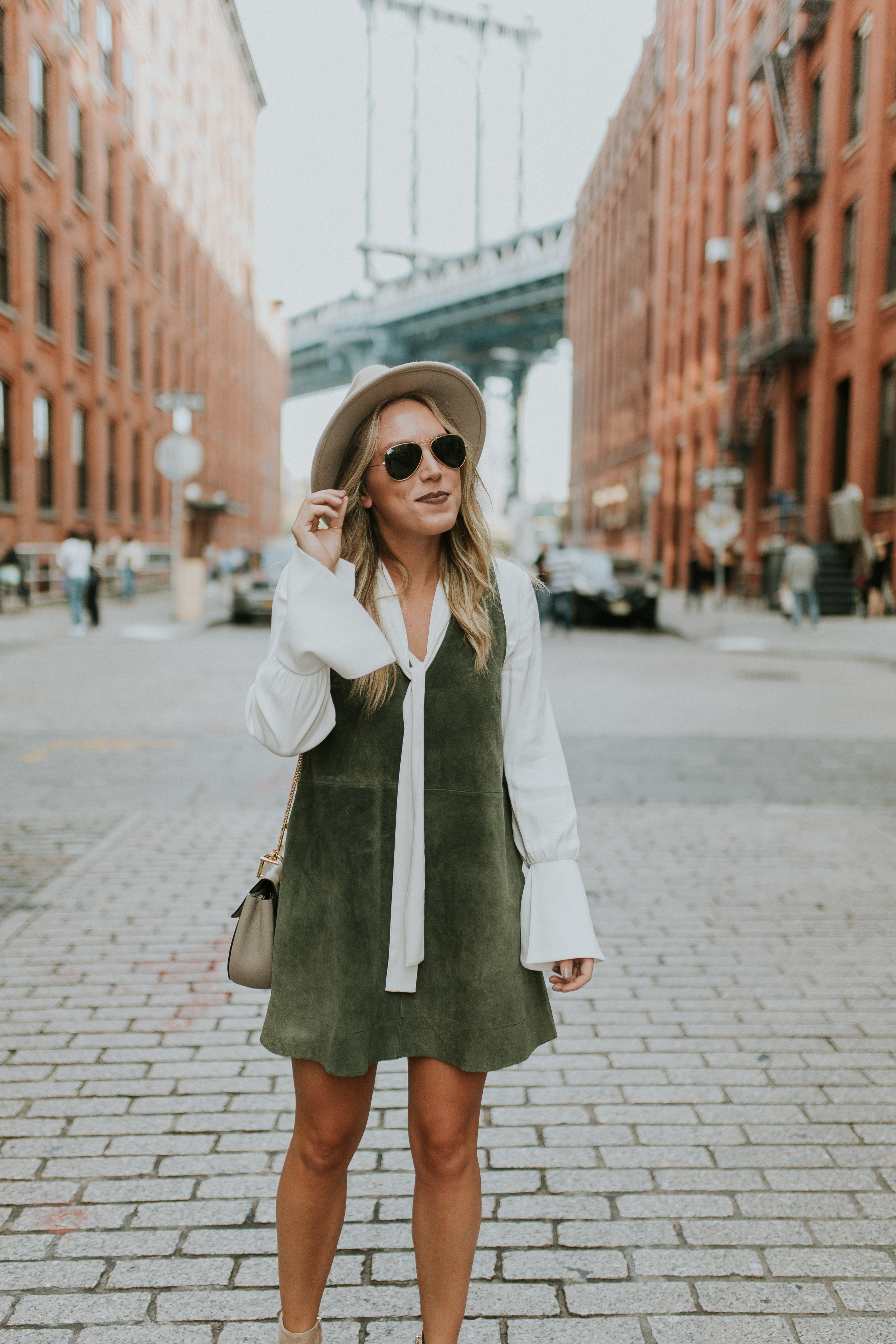 Blogger Gracefully Taylored in Free People Suede Shift Dress(13).jpg