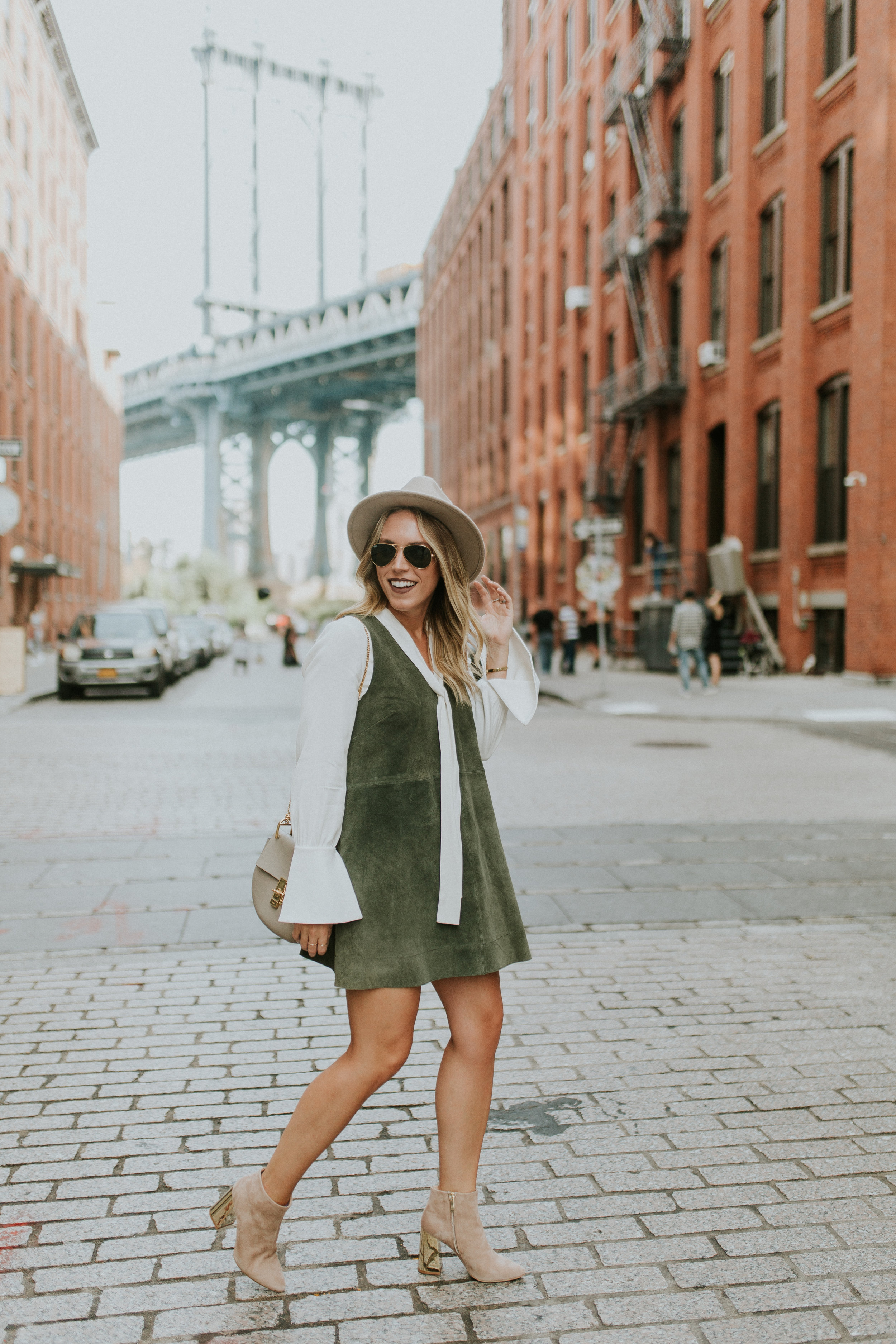 Blogger Gracefully Taylored in Free People Suede Shift Dress(14).jpg