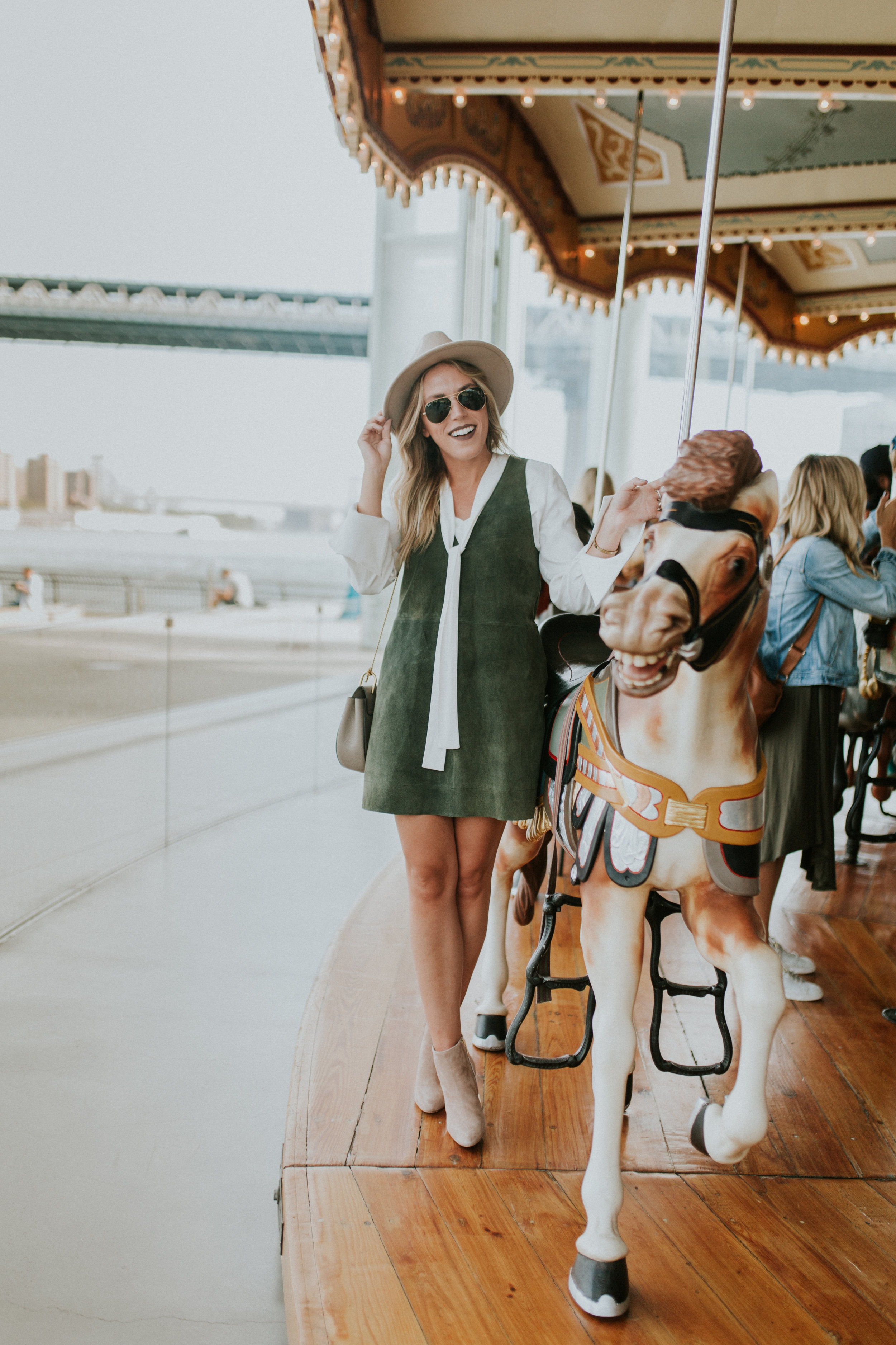 Blogger Gracefully Taylored in Free People Suede Shift Dress26).jpg