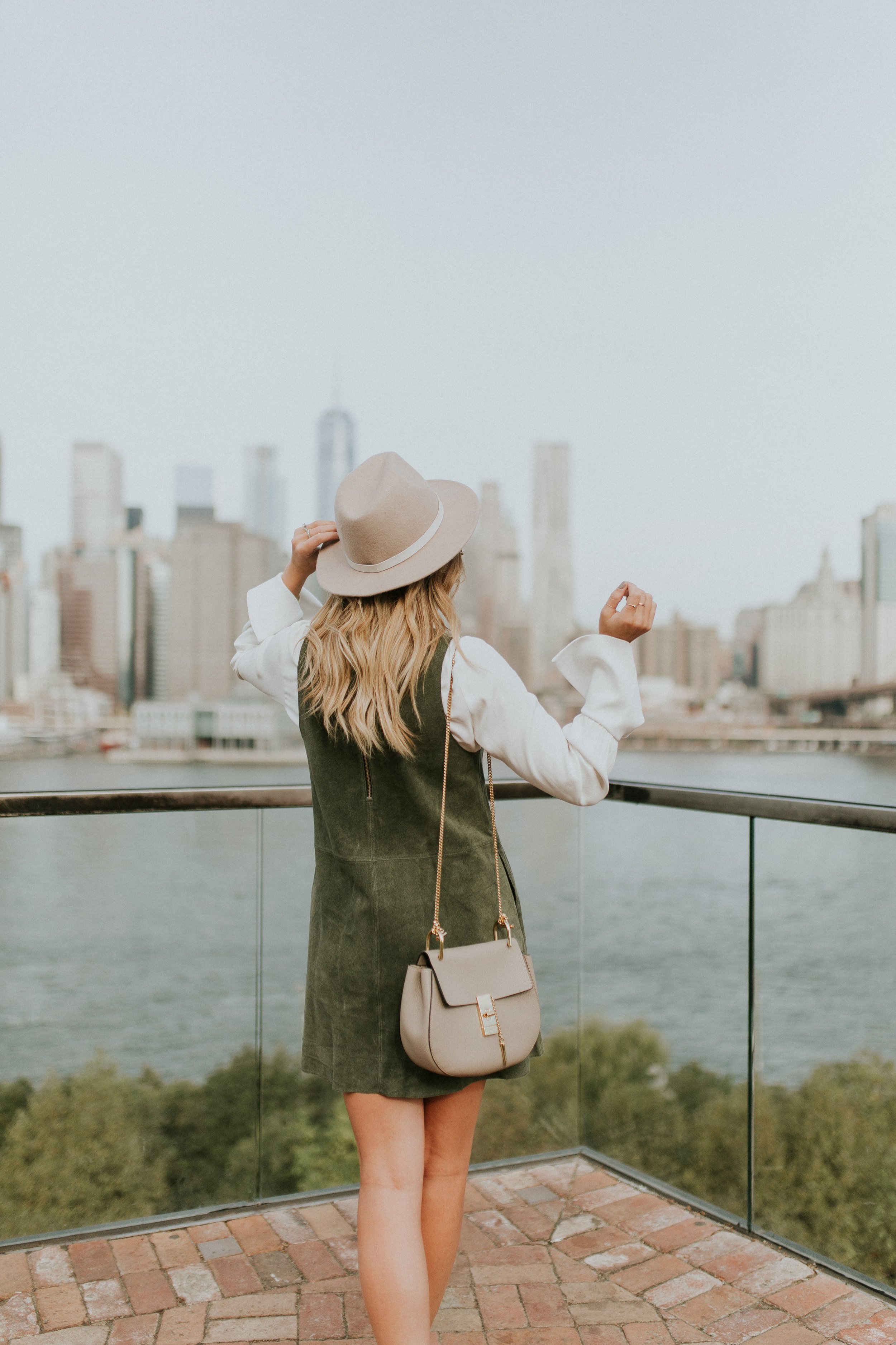 Blogger Gracefully Taylored in Free People Suede Shift Dress(9).jpg
